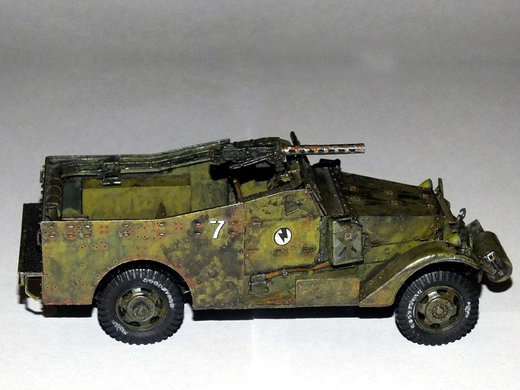 Apc, Armored, Rats, Scouts, Transporter, Tunnel War, Vehicle, Zvezda