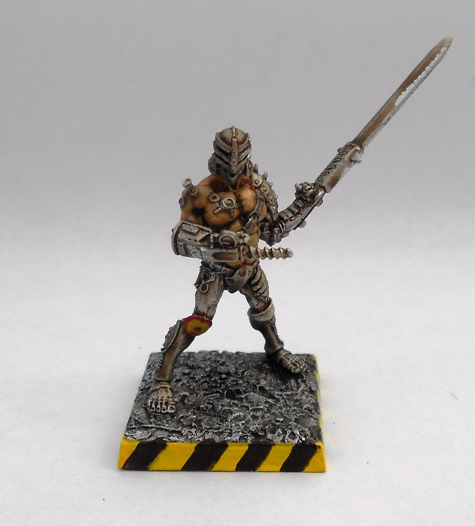 28mm, 35mm, Basius Fullseticus, Brutal, Dungeon, Elven Forest Floor, Hand Cast, Mordheim, New, Rare, Resin, Roleplay, Rpg, Science-fiction, Square Bases, Wargames Bakery, Wargamesbakery, Wargamesbakery.co.uk, Warhammer Fantasy, Wgb