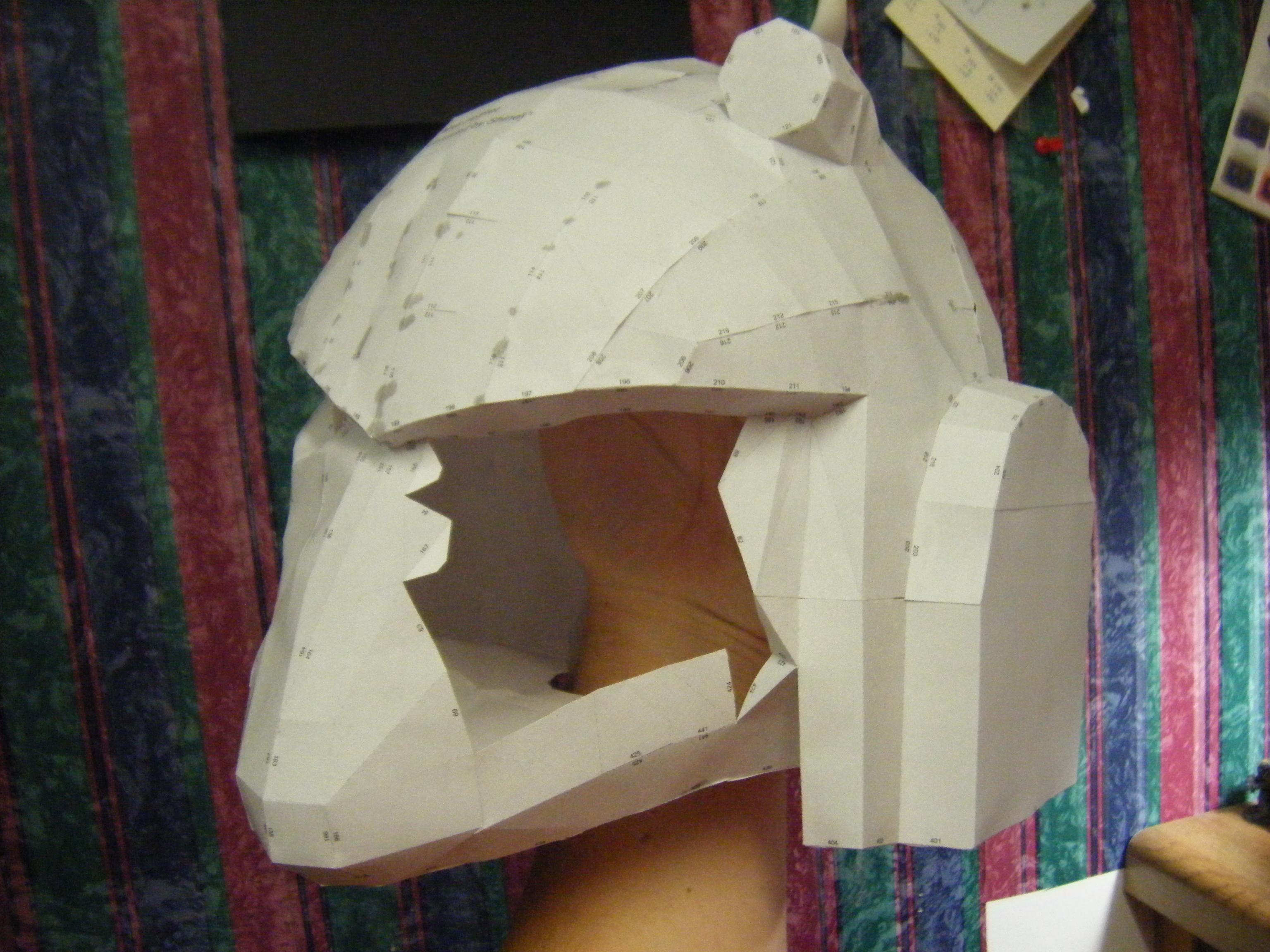 Mk6 Prototype v1.0