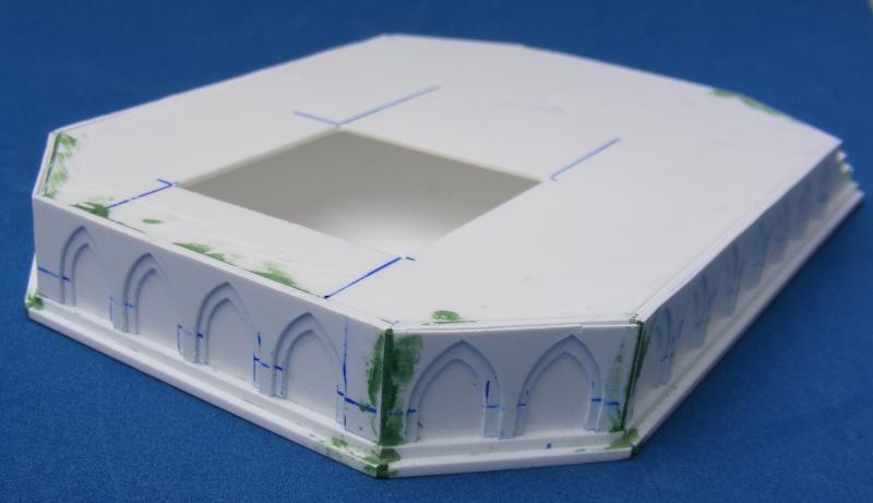shrine base 2