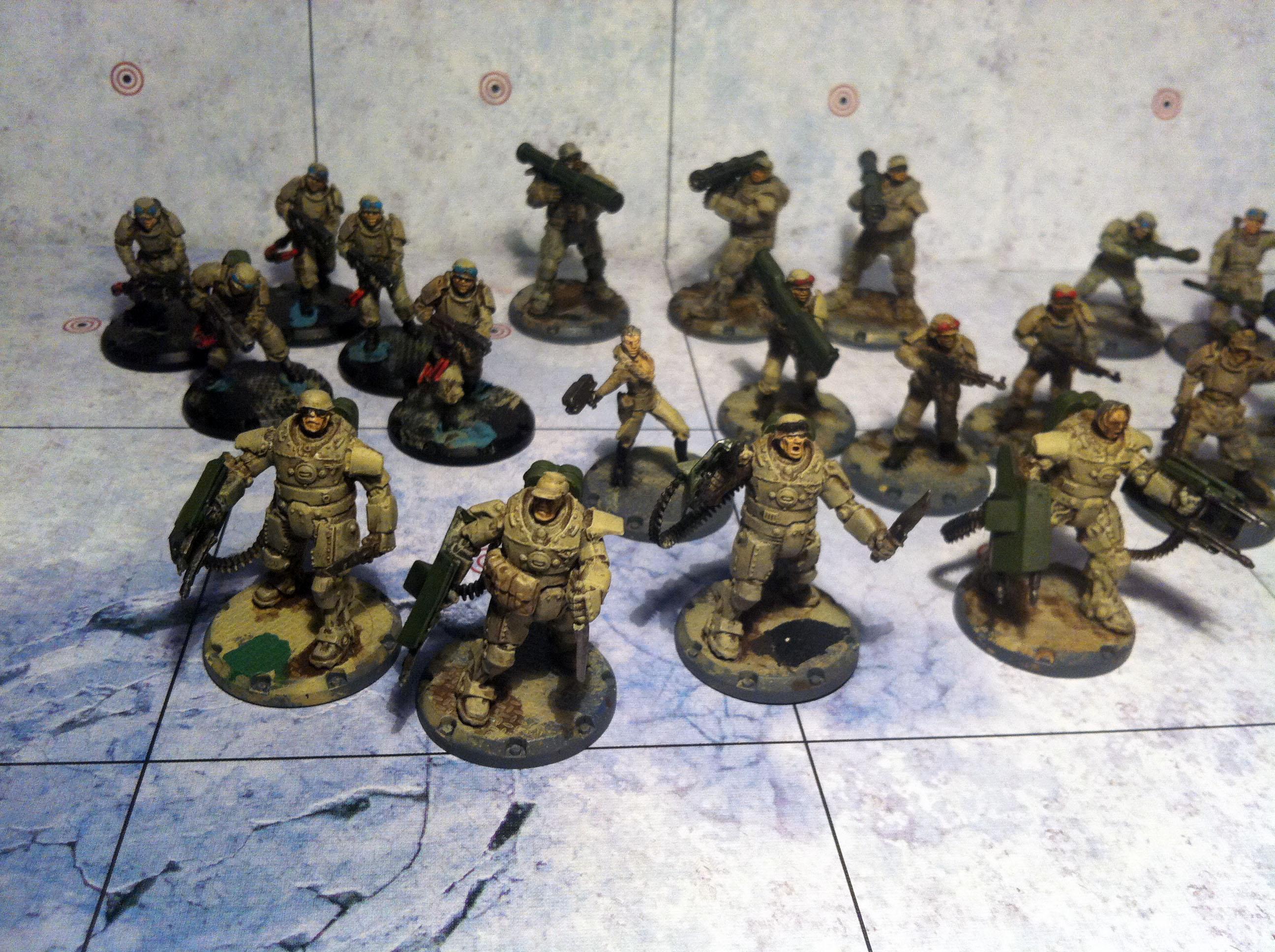 Axis, Dust, Dust Tactics, Dust Warfare, Hans, Loth, Mech, Pulp, Walker, Wierd War 2, Wierd War Ii, World War 2