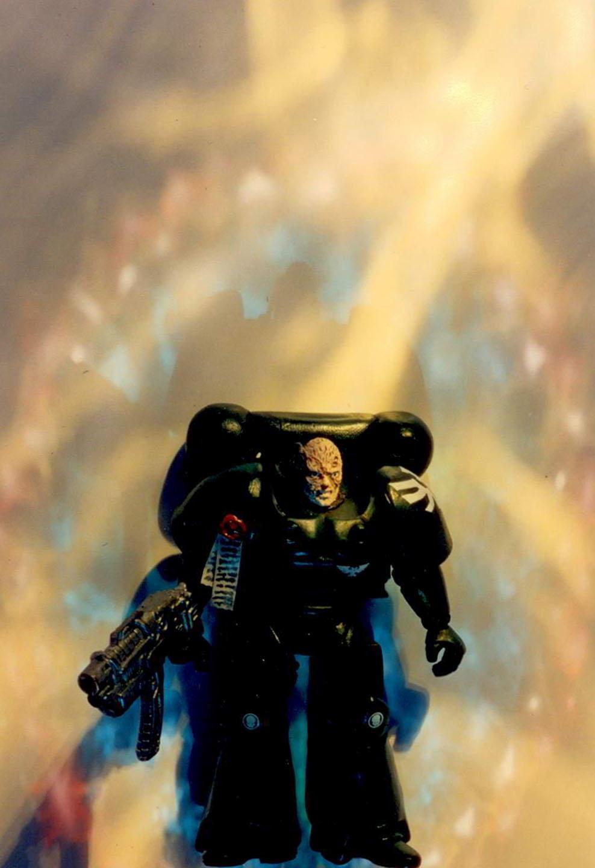 Action Figure, Army, Astartes, Dark Angels, Darkangels, Imperium, Military, Space Marines, Spacemarine, War, Warhammer 40,000, Warhammer Fantasy