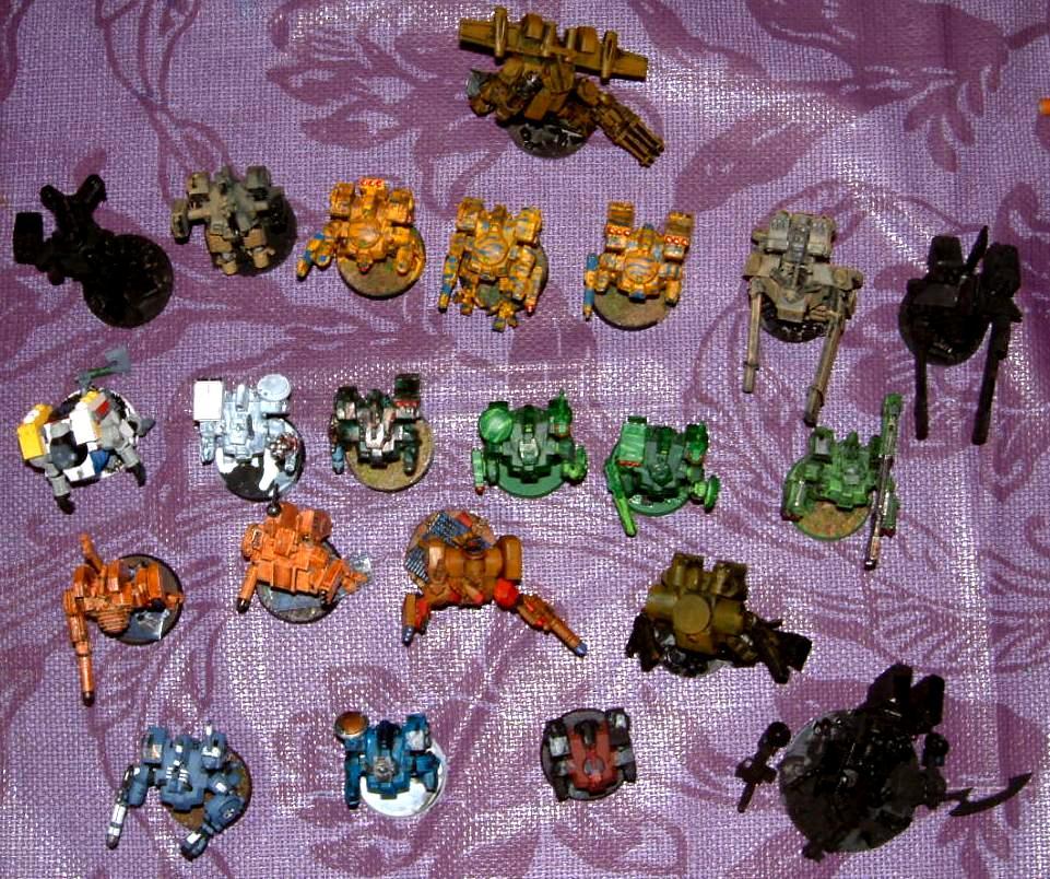 Ahrlequin, Battlesuit, Blood Angels, Conversion, Crazy, Daemons, Dark, Dead, Done, Dreadnought, Eldar, Epic, Garbage, Garbage Garden Gnome, Garden, Ggg, Gk, Gnomes, Grey Knights, Humor, Ice, Imperial, Inquisition, Inquisitor, Killacan, Lasergun, Necrons, Nurgle, Orcs, Ordo, Plasma, Primach, Scratch Build, Shas´o, Space Marines, Sternenreich, Sw, Tau Suits, Tech, Terminator Armor, Titan, Vulcan, Work In Progress, Xemos