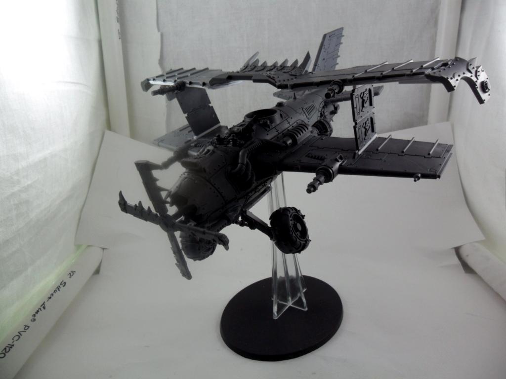 plane001