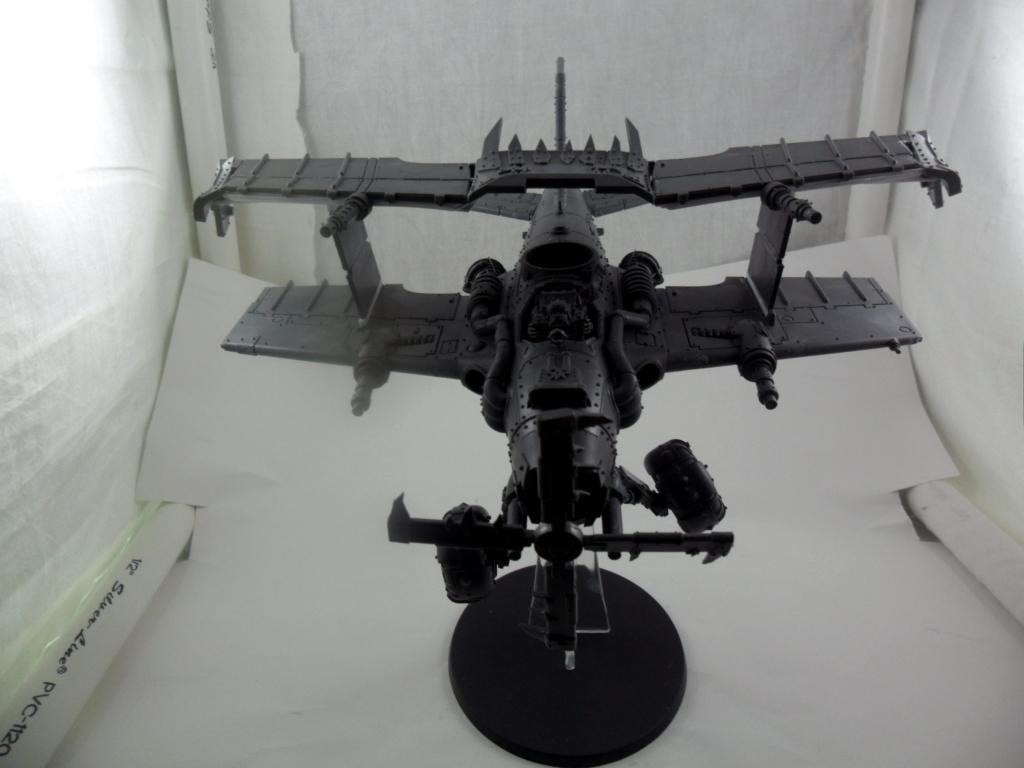 plane003