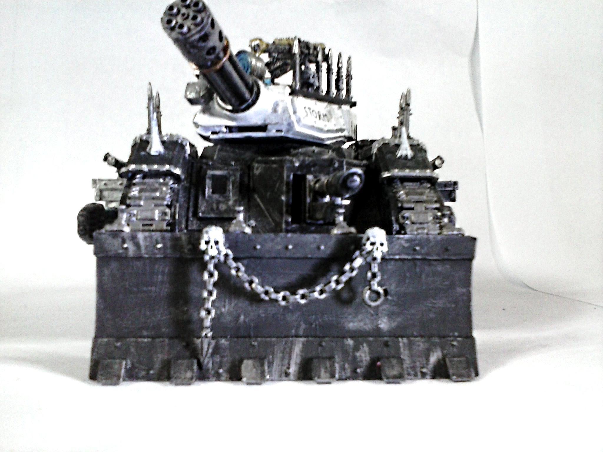 Apostles, Assault, Balrog, Black, Bolter, Chaos, Chevron, Chimera, Conversion, Daemons, Dark, Dreadnought, Fire, Gun, Hazard, Headquarters, Heavy, Khorne, Kranon, Leader, Legion, Leman Russ, Linked, Lord, Multi Laser, On, Orks, Pirate, Pirates, Plasma, Power, Powerklaw, Prince, Punisher, Reach, Relentless, Space, Space Marines, Spiky, Stripes, Sword, Tank, Transport, Twin, Vengeance, Walker, Wash, Weapon, White, Winged