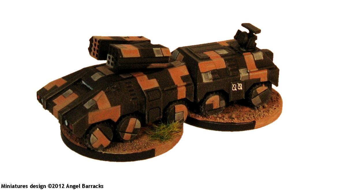 6mm, Airframe, Battlegroup, Mechawar, Omega, One, Pound, Precinct, Wargames