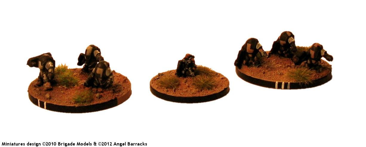 6mm, Airframe, Angel, Armor, Barracks, Battlegroup, Brigade, Heavy, Infantry, Mechawar, Models, Omega, One, Pound, Powered, Precinct, Size Comparison, Wargames