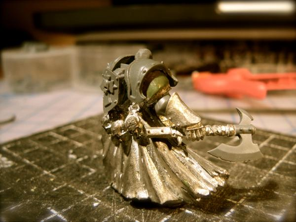 Inquisitor_2