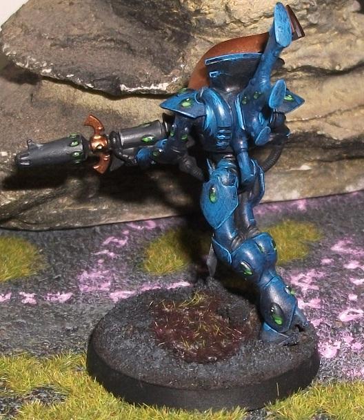 Wraithguard 4 back