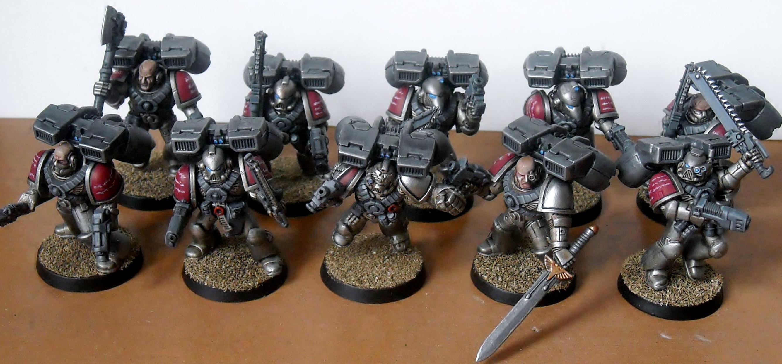 Assault Squad 2