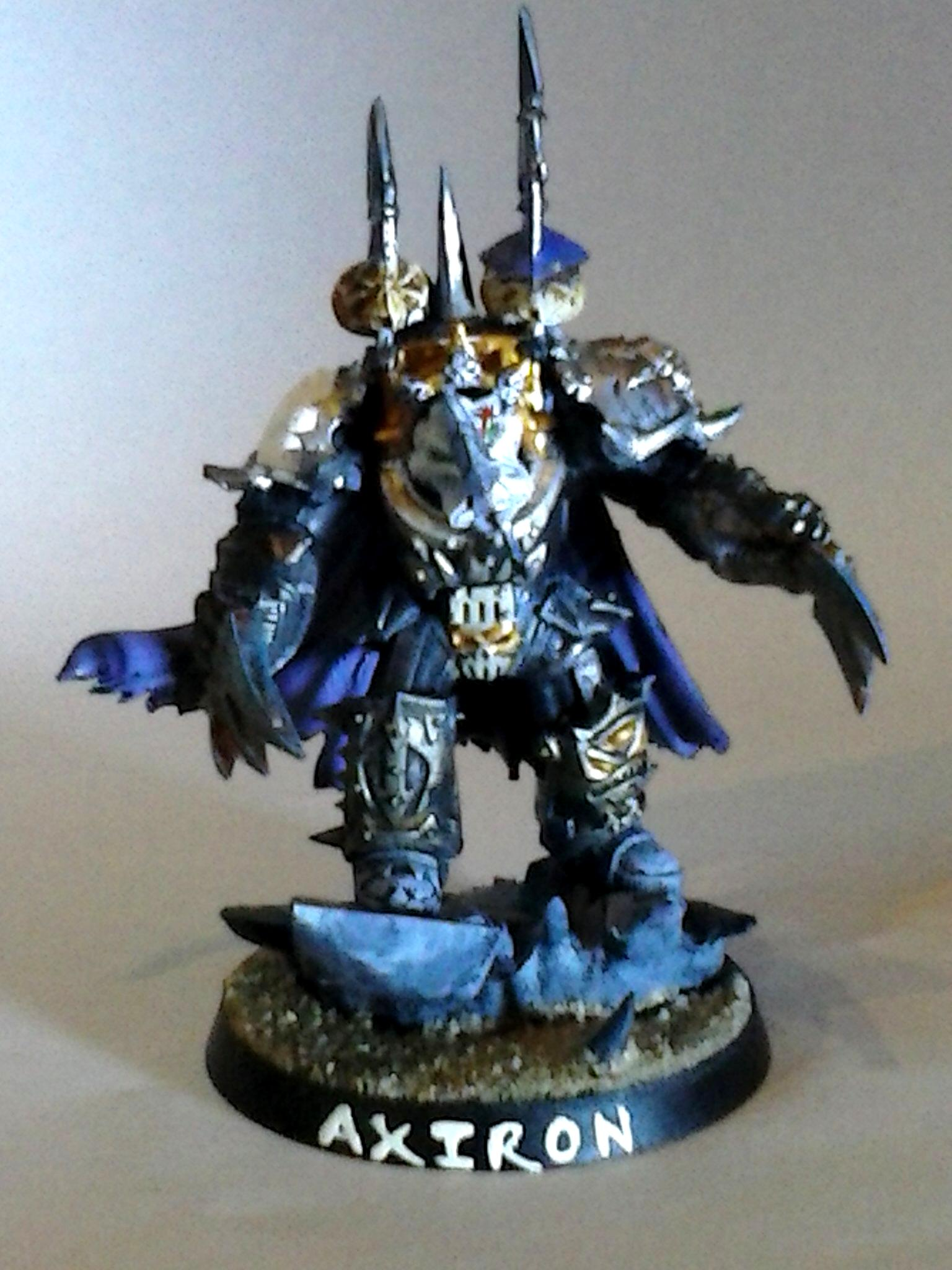 Apostles, Black, Cape, Champion, Chaos, Claw, Claws, Darkness, Hunnter, Khorne, Legion, Lightening, Lightning, Lord, Marbled, Pirate, Pirate Legion, Pirates, Silver, Space, Space Marines, Terminator Armor, Tyranids, Weathered, White