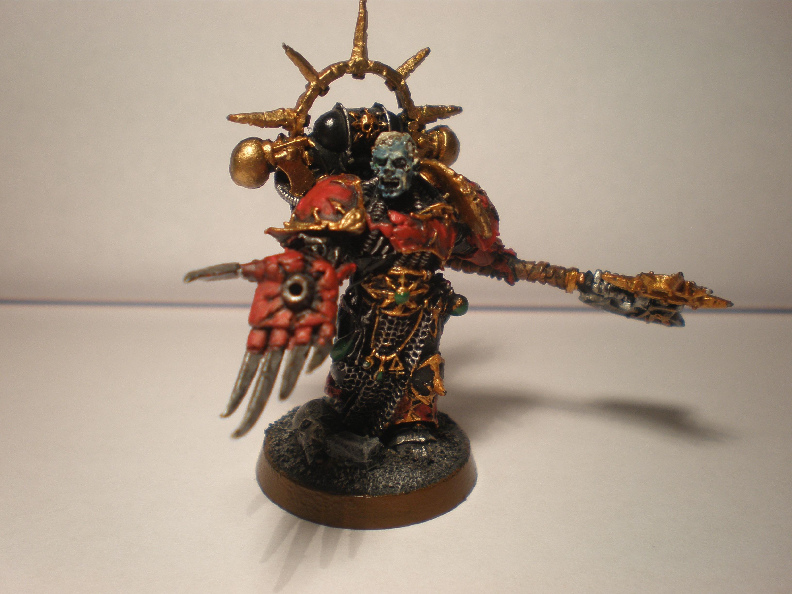 Lord Huron Blackheart