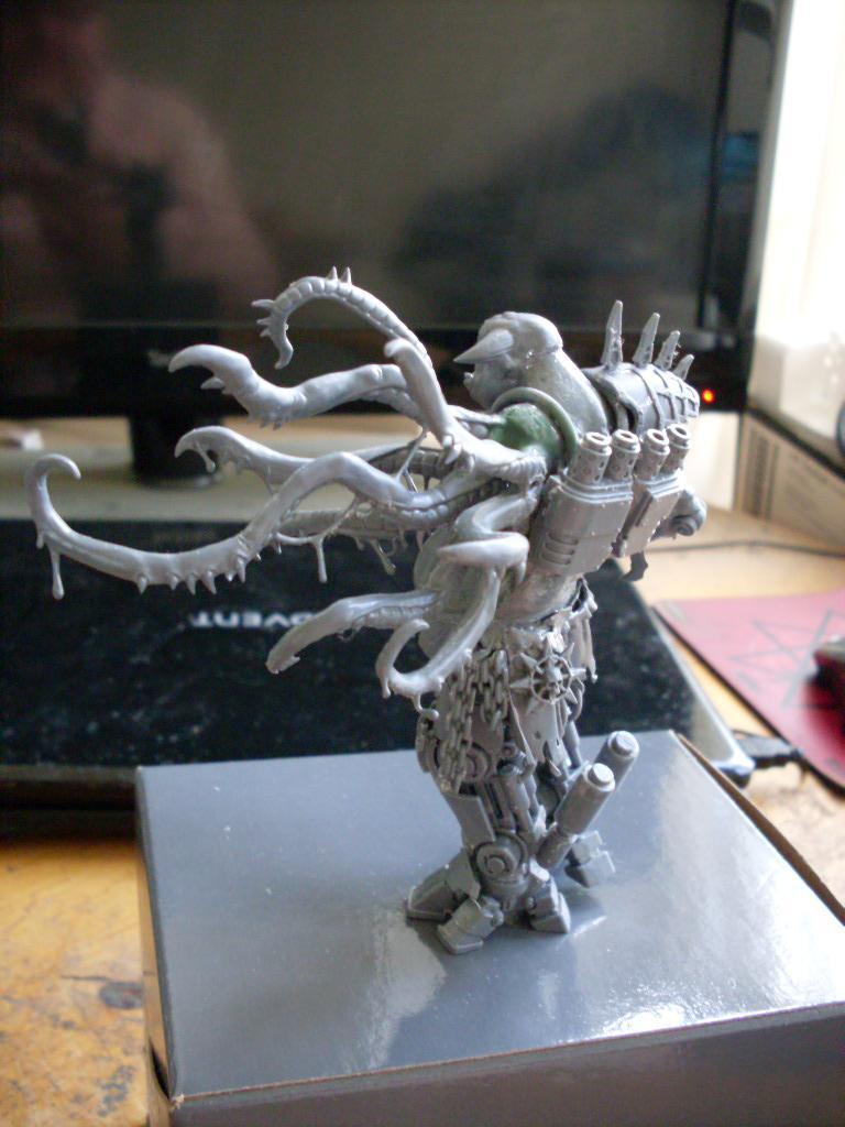 CG left arm (tentacles)2