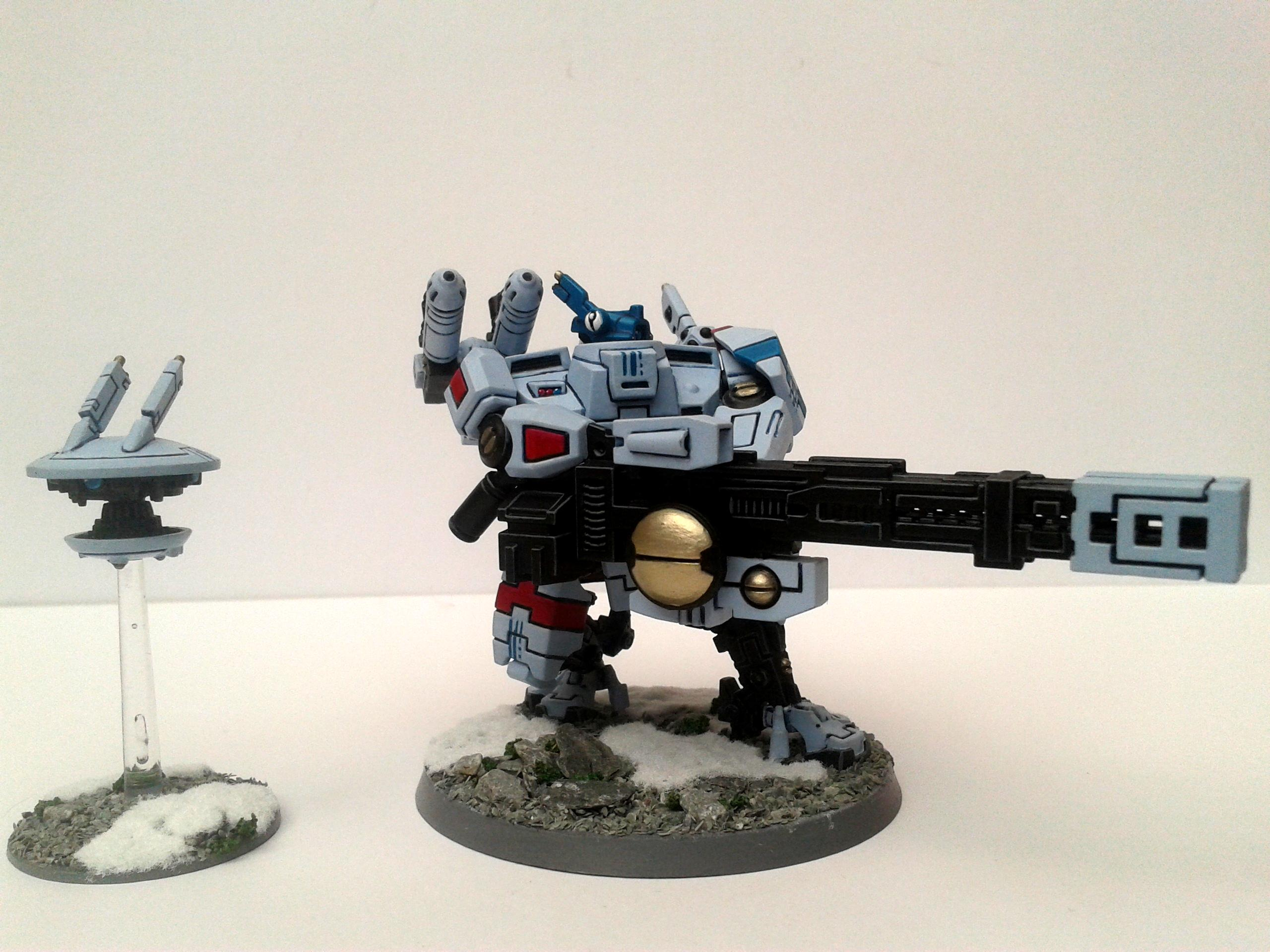 Battlesuit, Blue, Bork'an, Broadsides, Camouflage, Caste, Drone, Fire, Free, Freehand, Gun, Hand, Pathfinders, Pulse, Red, Rifle, Sept, Shield, Snow, Tau, Turquoise, Warriors