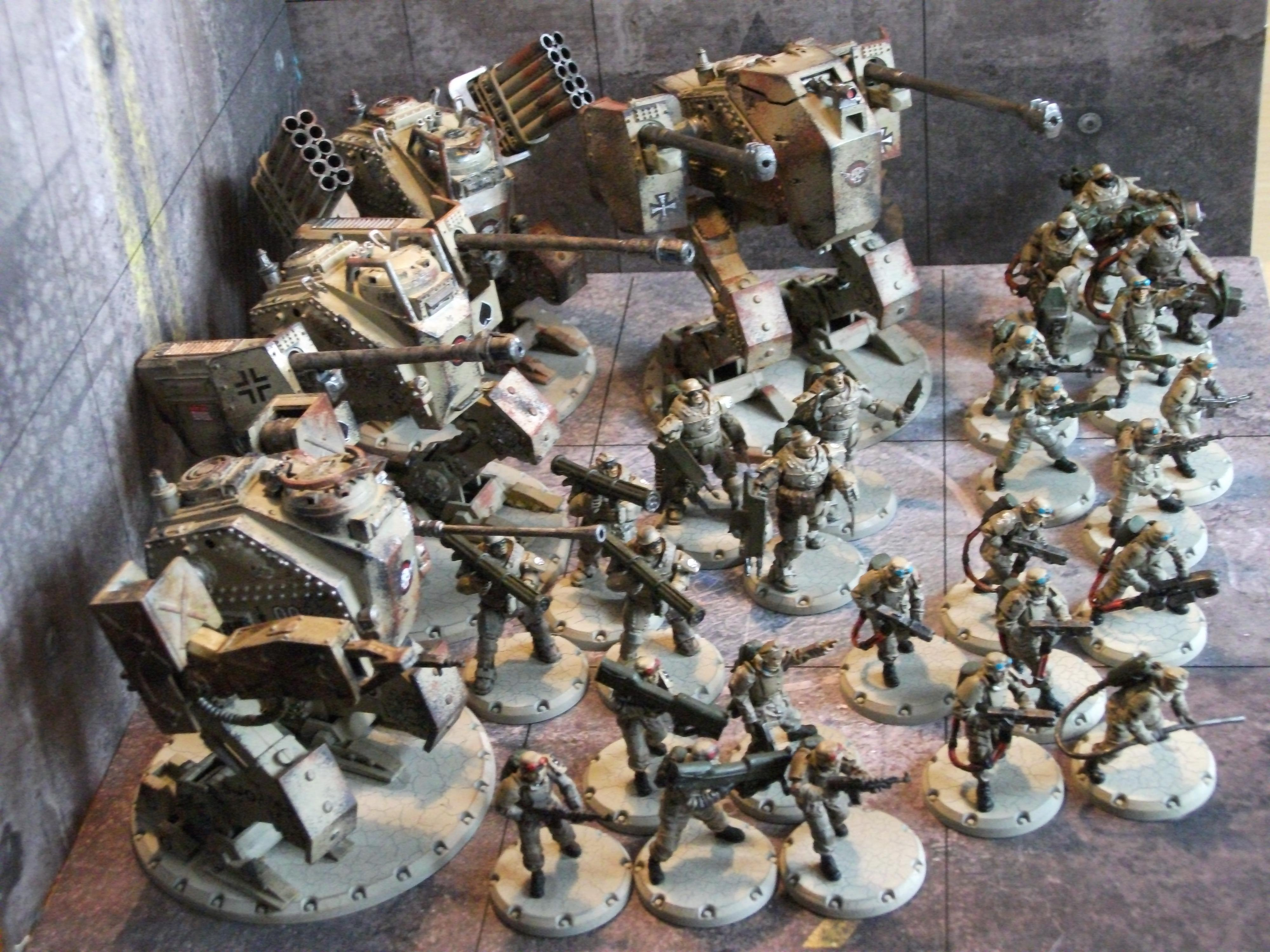 Axis, Bergeluther, Combat Platoon, Dust, Dust Tactics, Dust Warfare, Flakmeister, Infantry, Jagdwotan, Mech, Nordwind, Paolo Parente, Tiger, Tiger Tank, Tiger Vk, Walker, World War 2, Zero