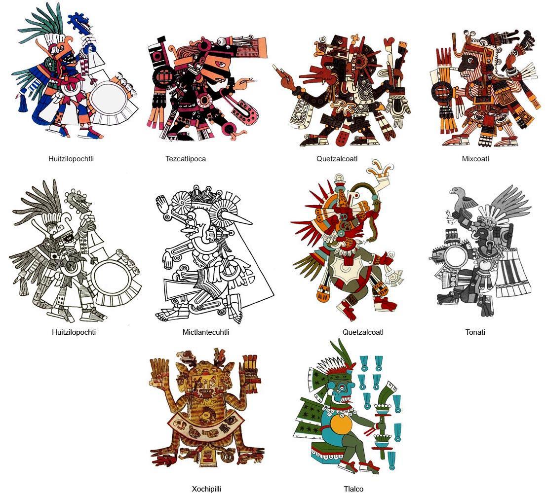 Fluff, Lizardmen, Material, Warhammer Fantasy