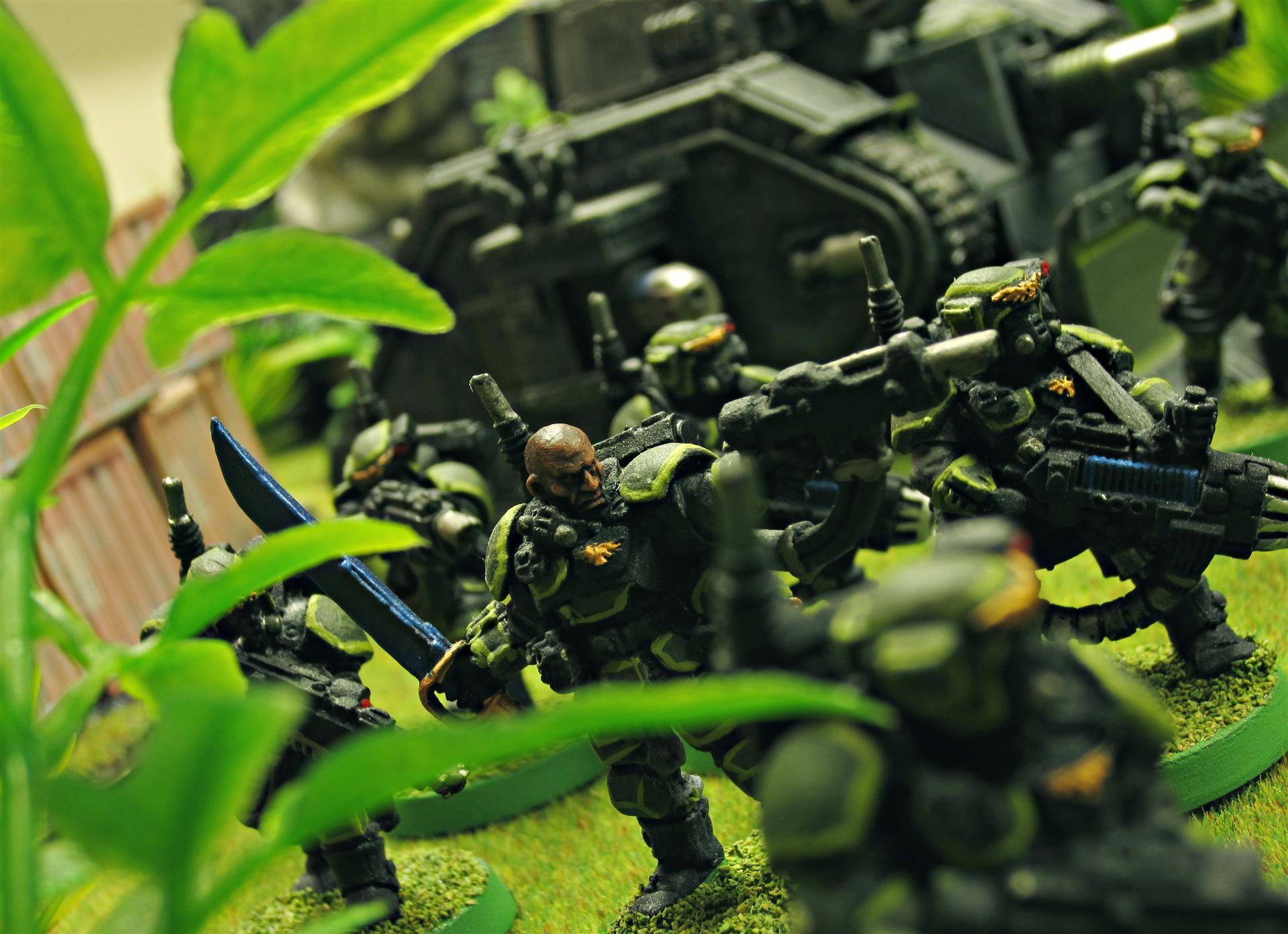 Grenadier, Grenadiers, Guard, Imp Guard, Imperial, Imperial Guard, Storm Troopers, Stormtrooper