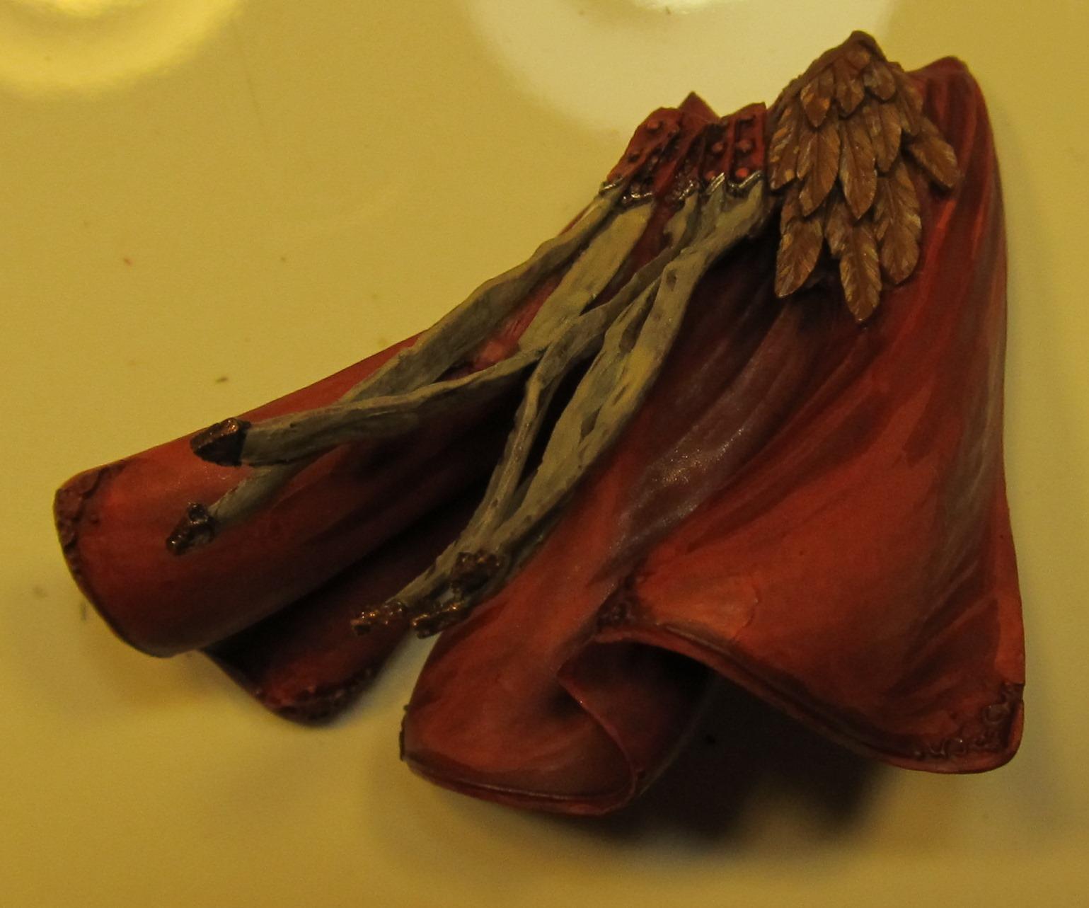 Fulgrim Cloak WIP 5