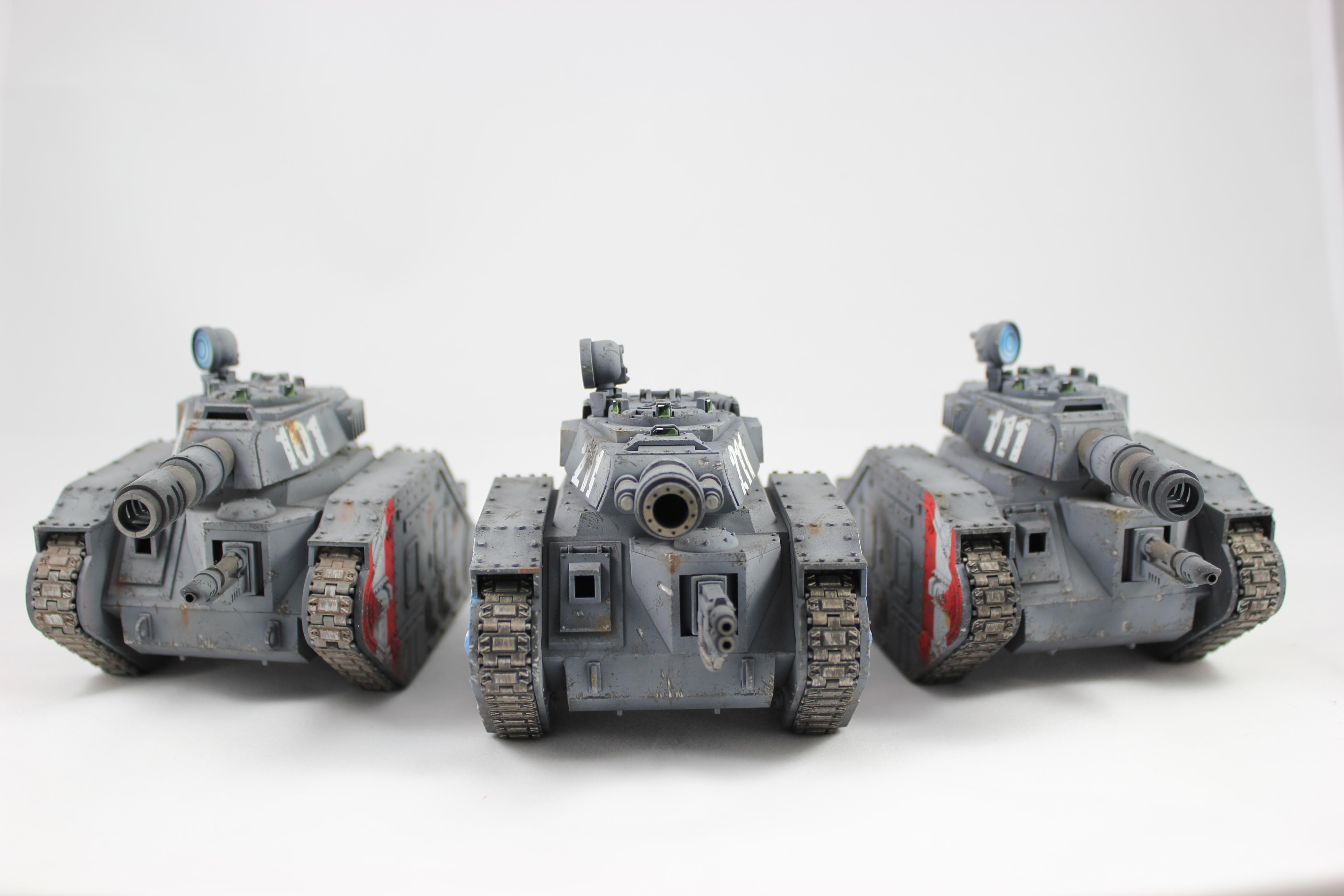 Airbrush, Armor, Camouflage, Cities Of Death, Guard, Imperial Guard, Leman Russ, Scouts, Sentinel, Tank, Urban