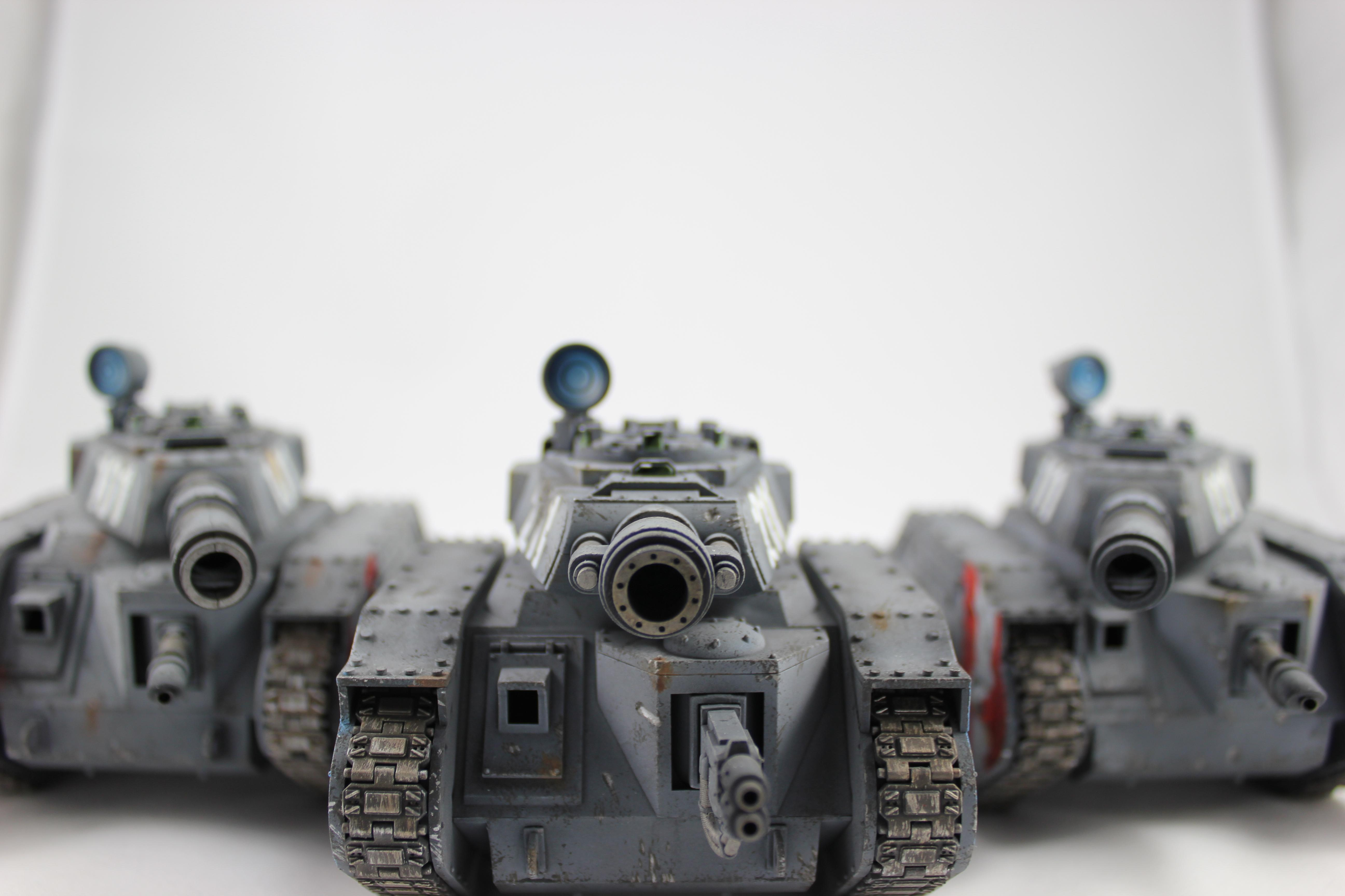 Airbrush, Armor, Camouflage, Cities Of Death, Guard, Imperial Guard, Leman Russ, Tank, Urban