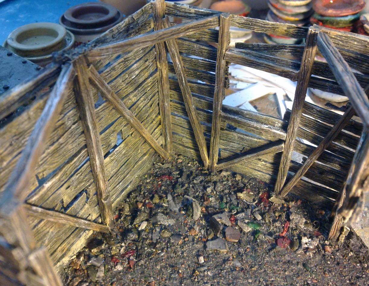 Sprue hut fig 38