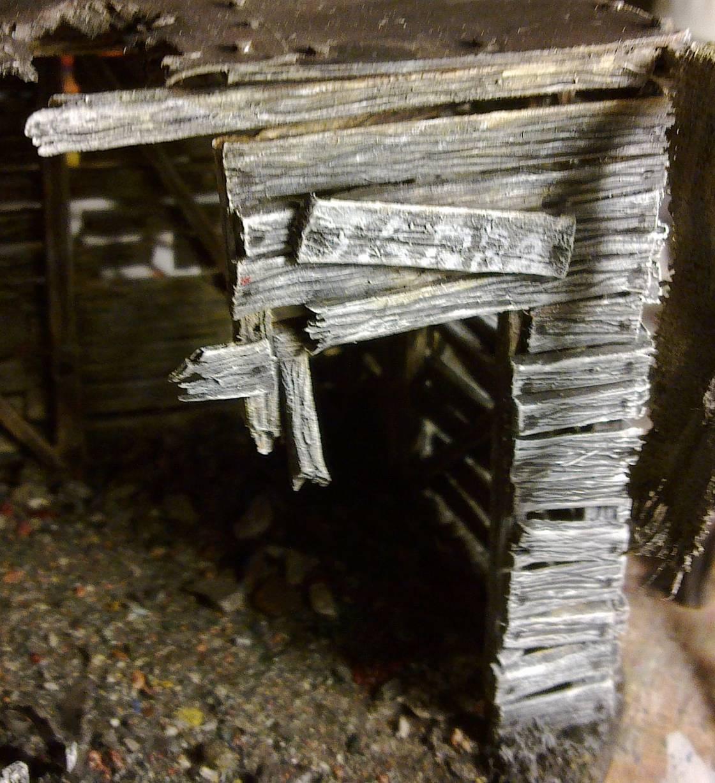 Sprue Hut Fig 43