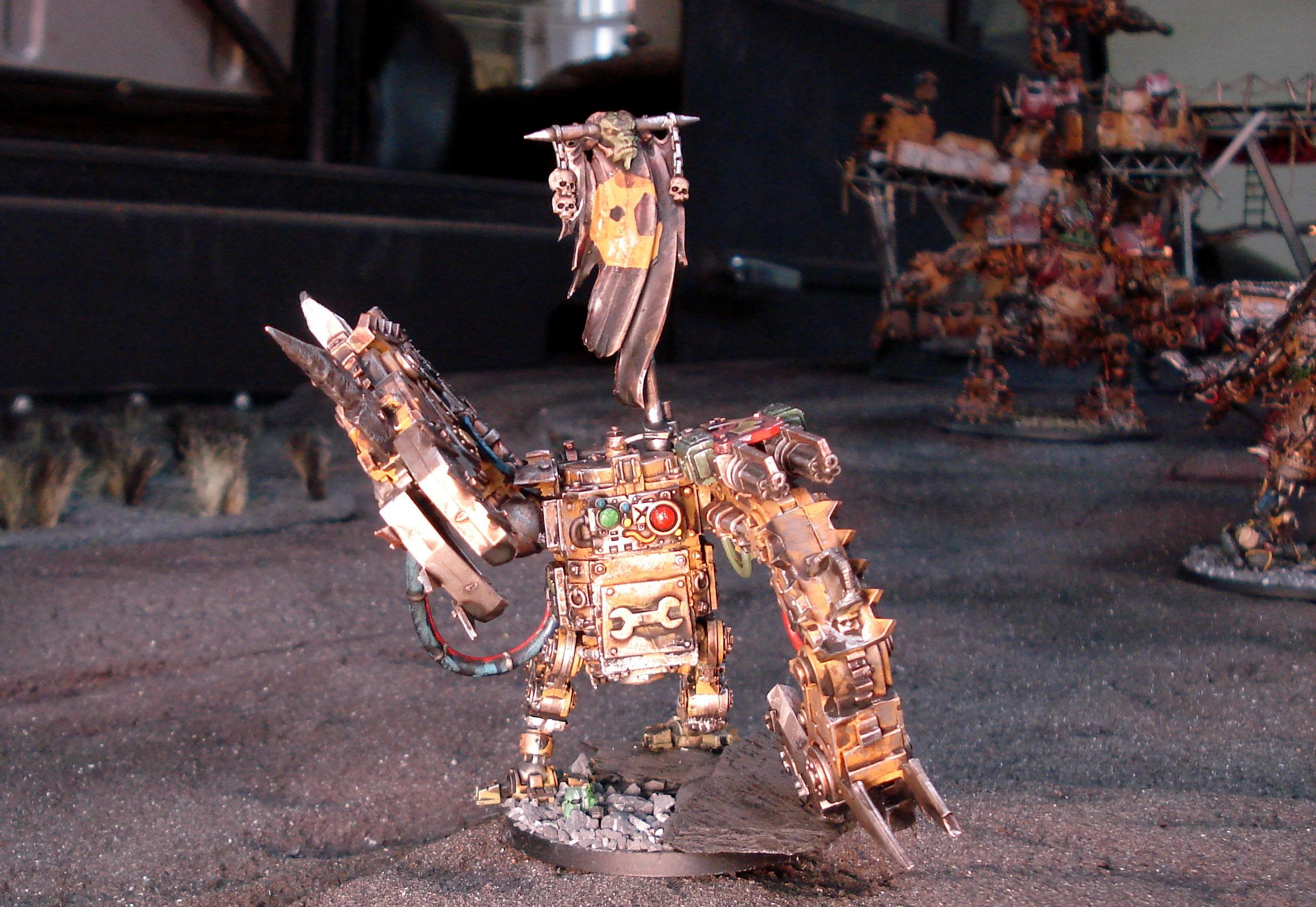Apocalypse, Bad, Claw, Comission, Crew, Custom, Deff, Defilier, Dreadnought, Field, Force, Kustom, Looted, Mob, Moons, Orks, Scrap, Space, Space Marines, Trukk