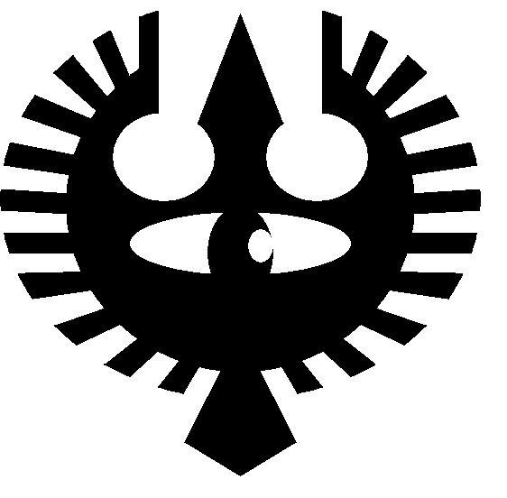 Everliving, Logo, Everliving Logo