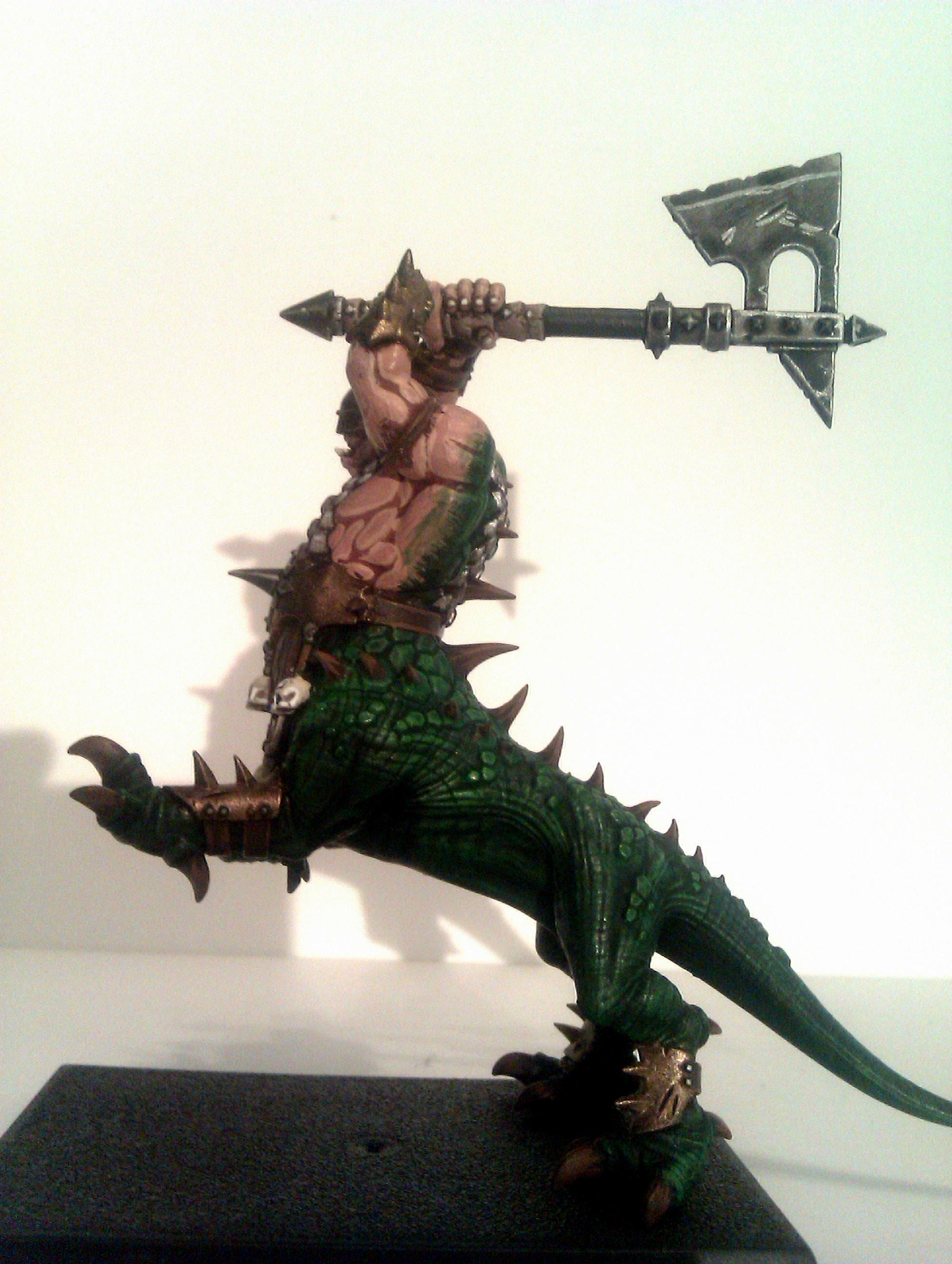 Dragon Ogre 2.2