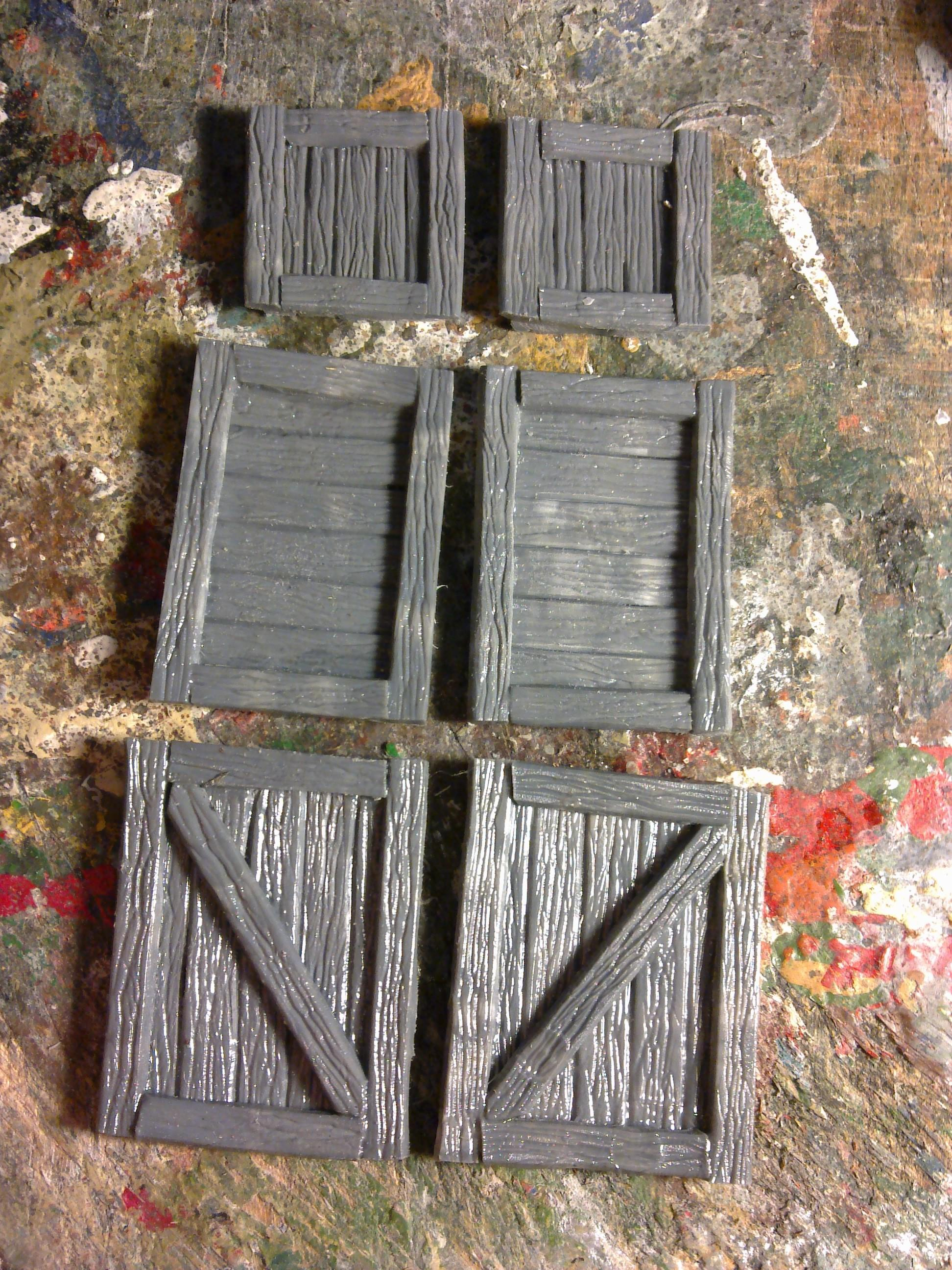 Box designs wip 3