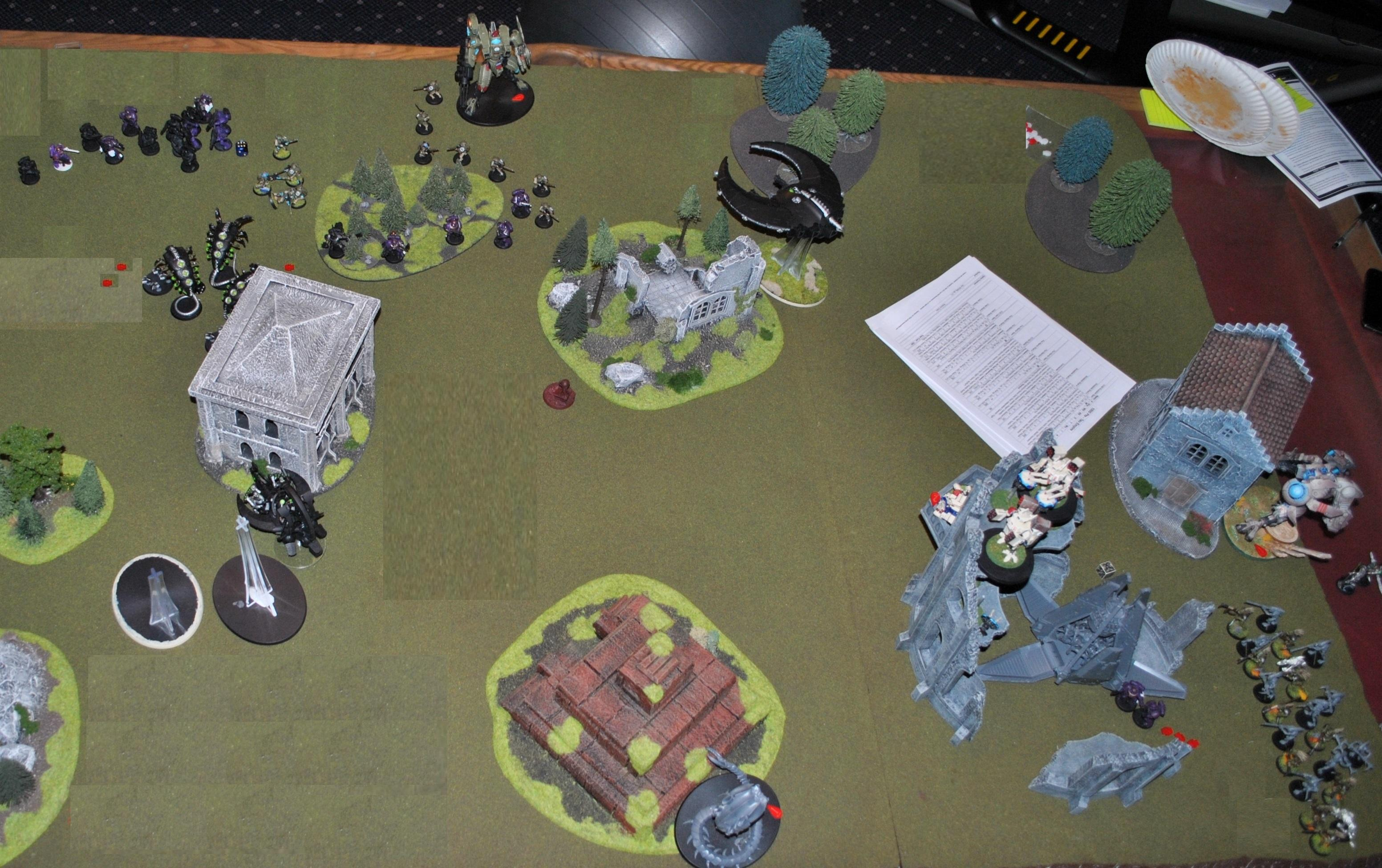 BR 1_Turn 2_End of Warden's Assault