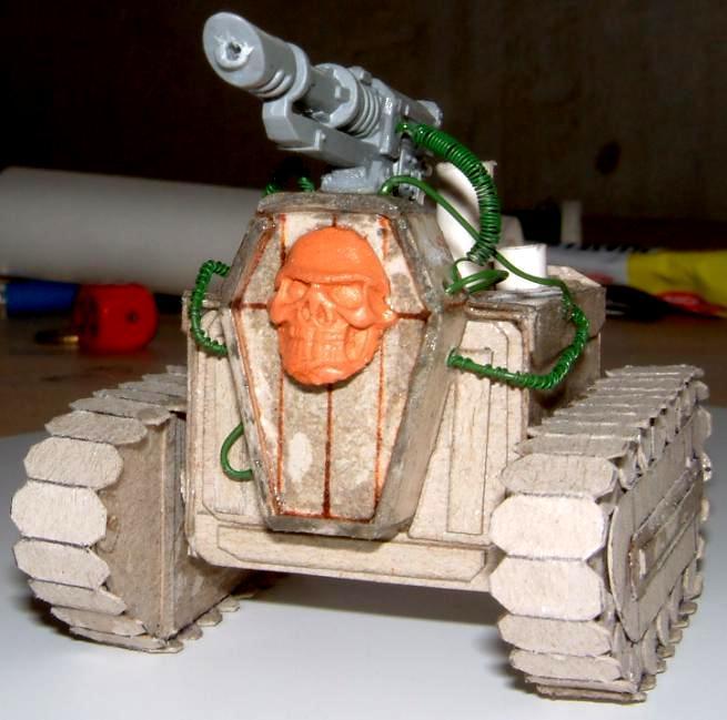 Ahrlequin, Blood Angels, Conversion, Crazy, Daemons, Dark, Dead, Done, Dreadnought, Eldar, Epic, Garbage, Garbage Garden Gnome, Garden, Ggg, Gk, Gnomes, Grey Knights, Humor, Ice, Imperial, Inquisition, Inquisitor, Killacan, Lasergun, Machine, Mechanicum, Necrons, Nurgle, Orcs, Ordo, Primach, Scratch Build, Skull, Space Marines, Sw, Tech, Terminator Armor, Titan, Vulcan, Xemos