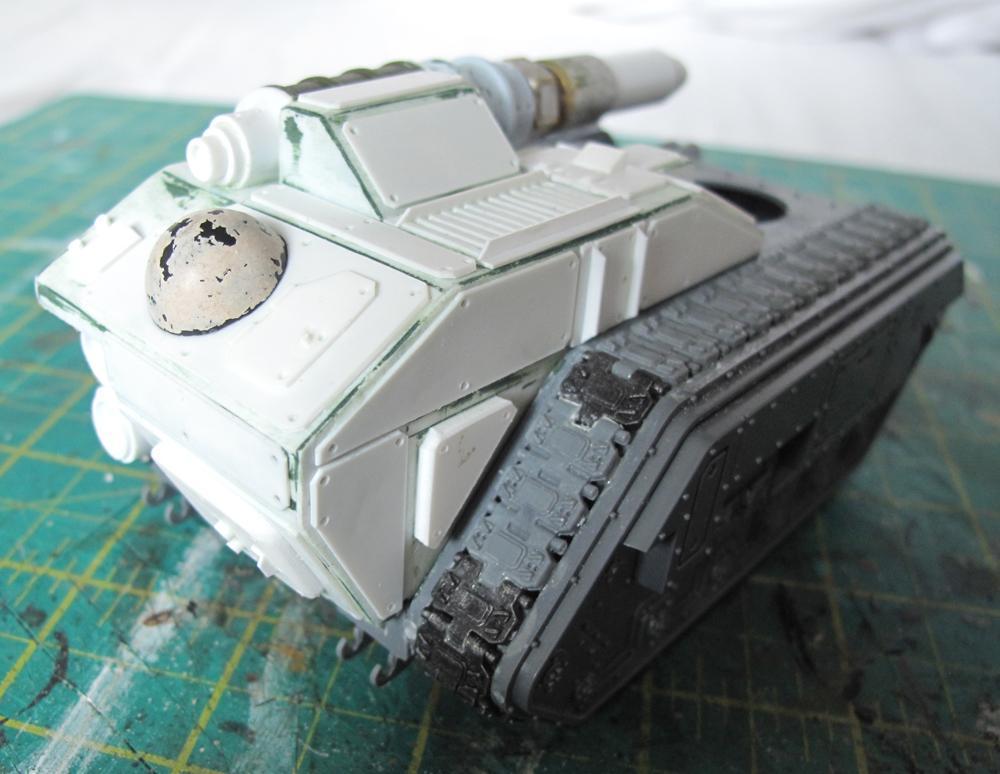 laser tank 4
