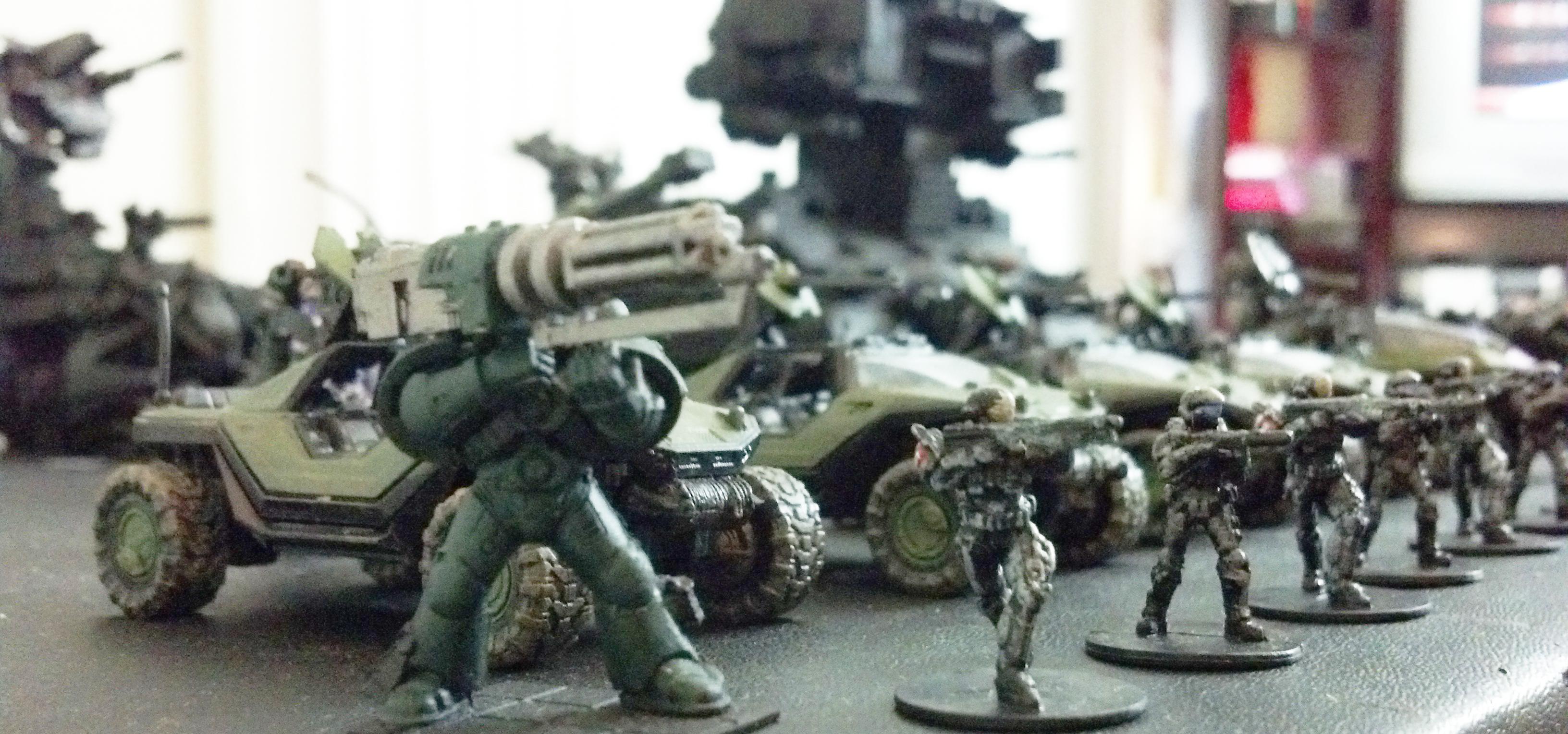 Army. Formation, Halo, Human, Imperium, Military, Space Marines, Warhammer 40,000, Warhammer Fantasy