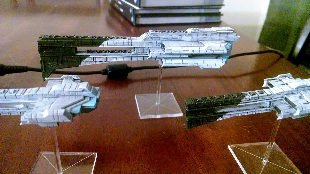 Armada, Battleship, Bb, Cruiser, Dindrenzi, Firestorm, Firestorm Armada, Fleet, Fsa