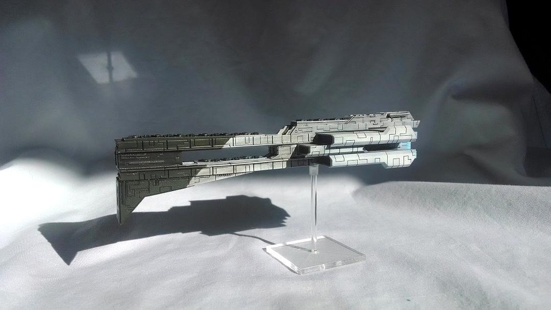 Armada, Battleship, Bb, Dindrenzi, Firestorm, Firestorm Armada, Fleet, Fsa