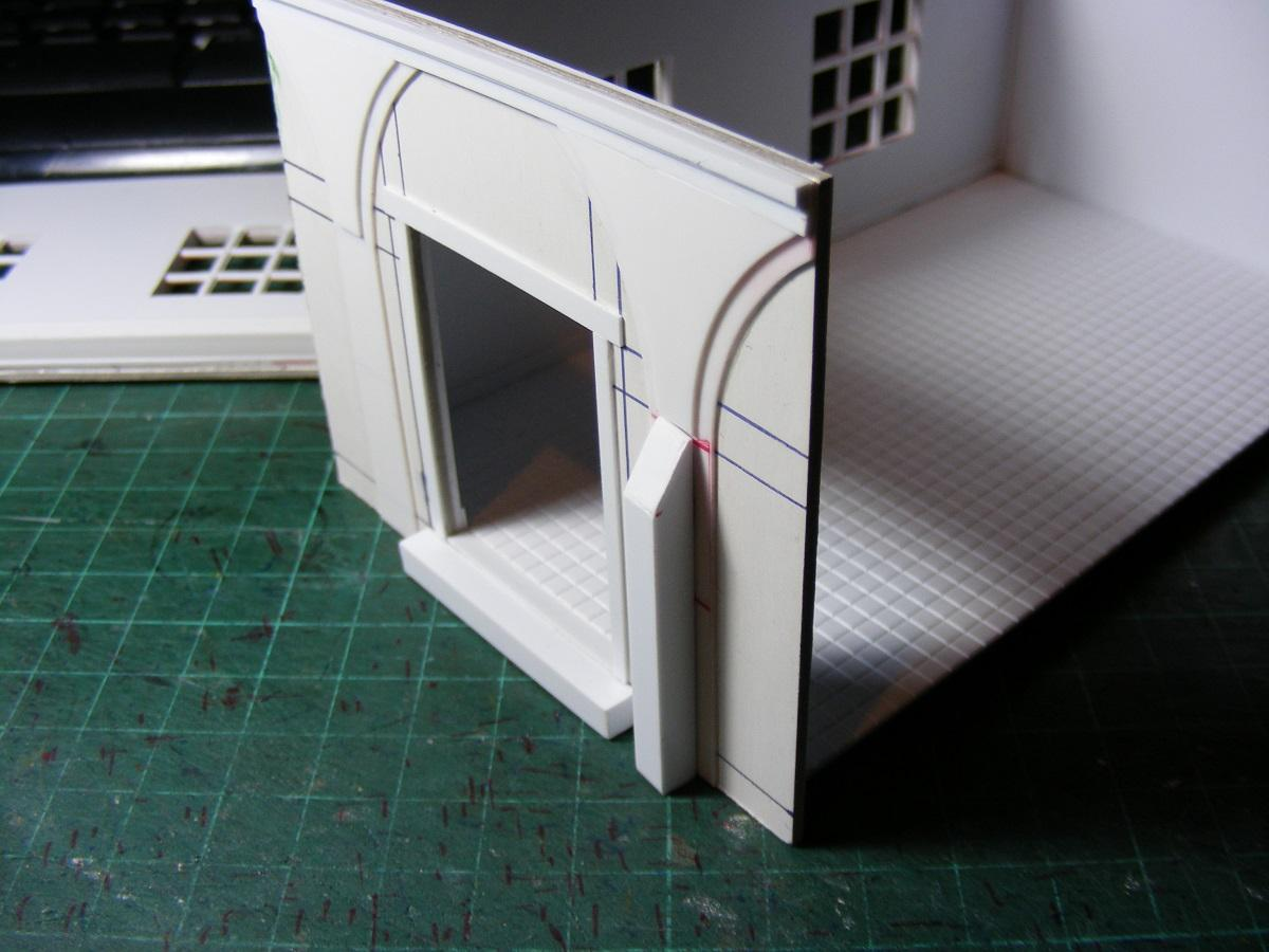 wip front