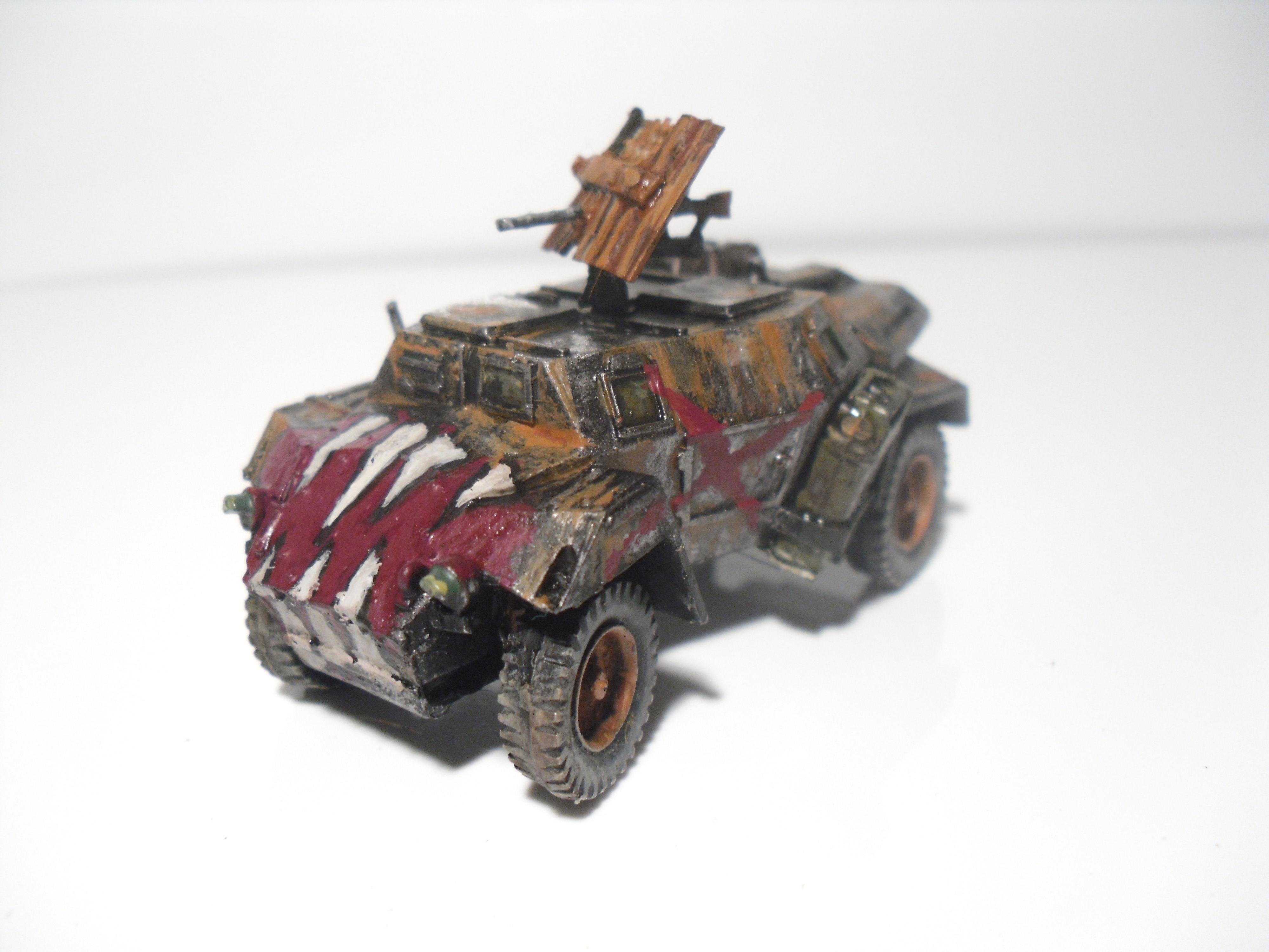 Fallout, Fallout. Post Apocalyptic, Hummer, Jeep, Post Apocalyptic, Post-apocalyptic, Truck