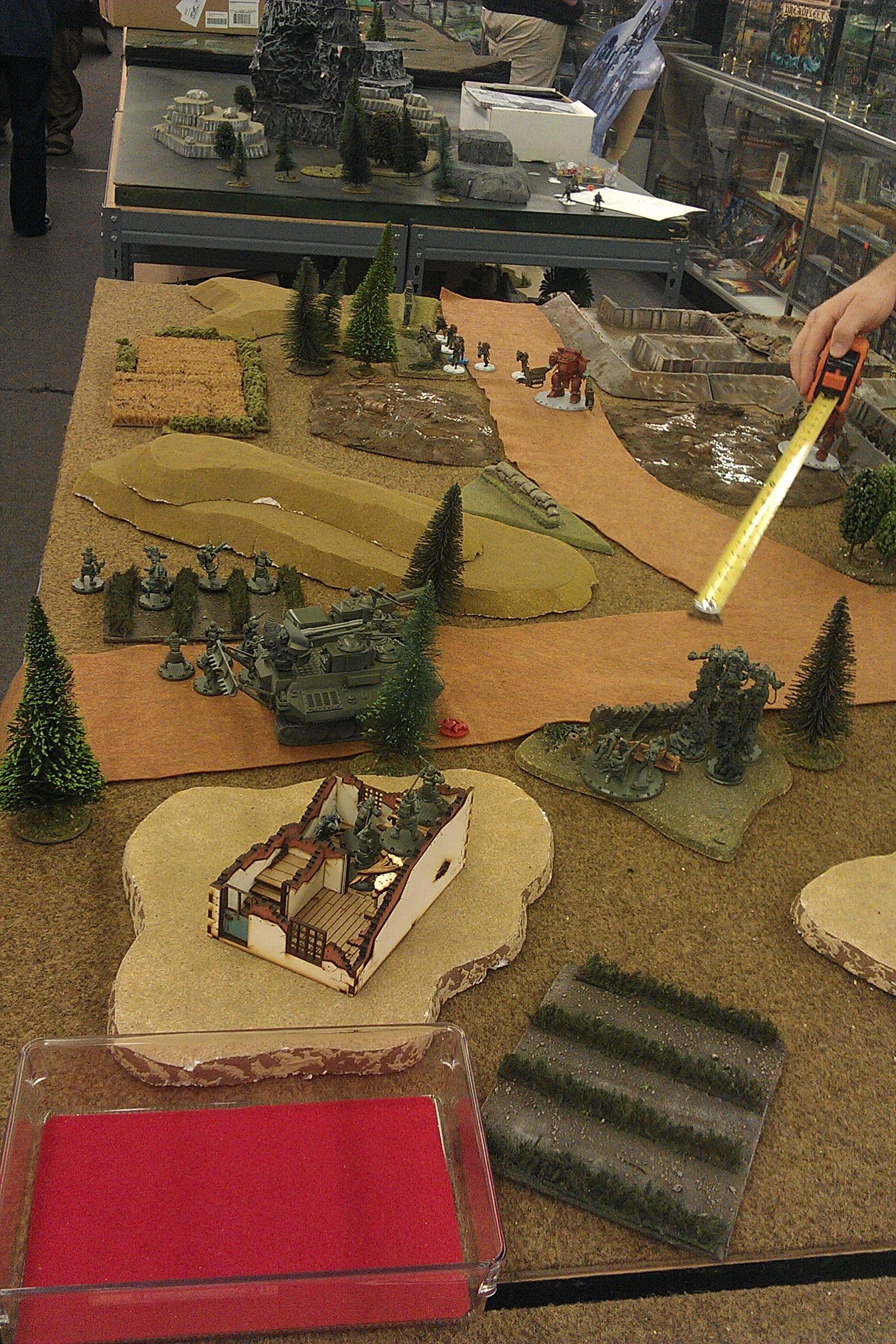 Allies, Axis, Battle, Dust, Kazan, Mud, Ssu