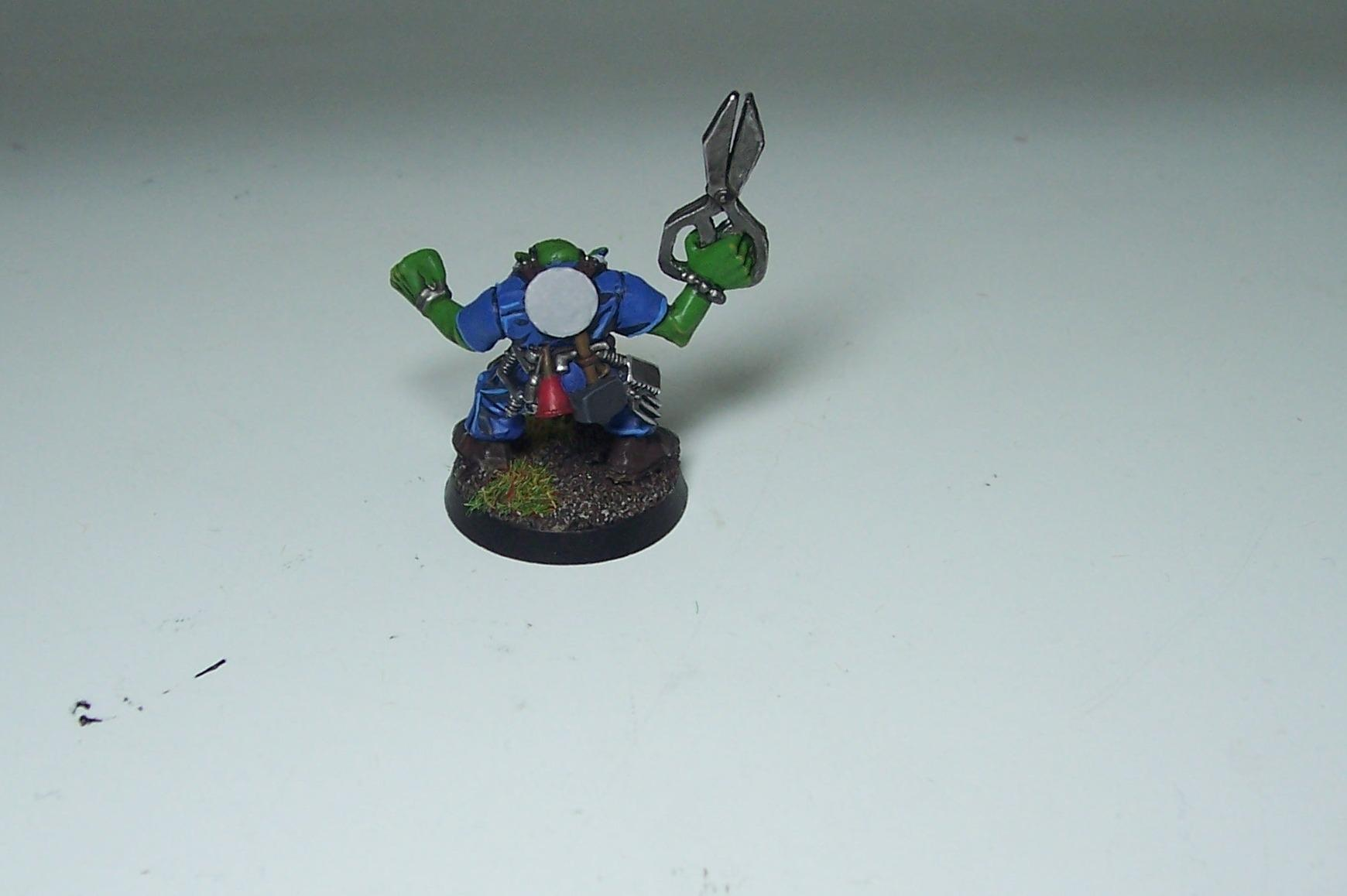 blood bowl orc star player 2