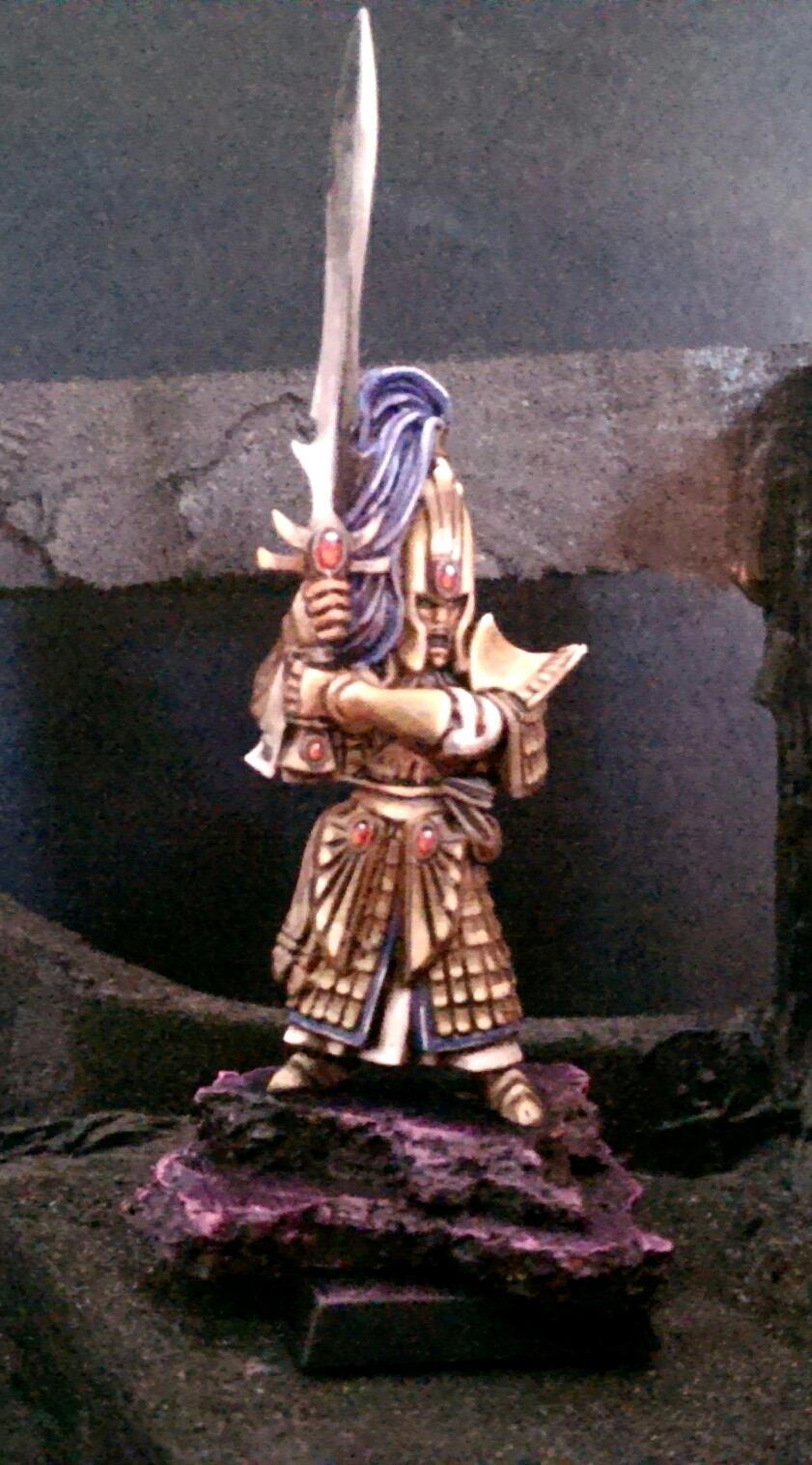 Blight, Chaos, Conversion, Dark, Eldar, Elve, Ever, Hordes, Khorne, Legion, Lord, Nurgle, Slaanesh, Space, Space Marines, Tzeench, Warhammer 40,000, Warhammer Fantasy