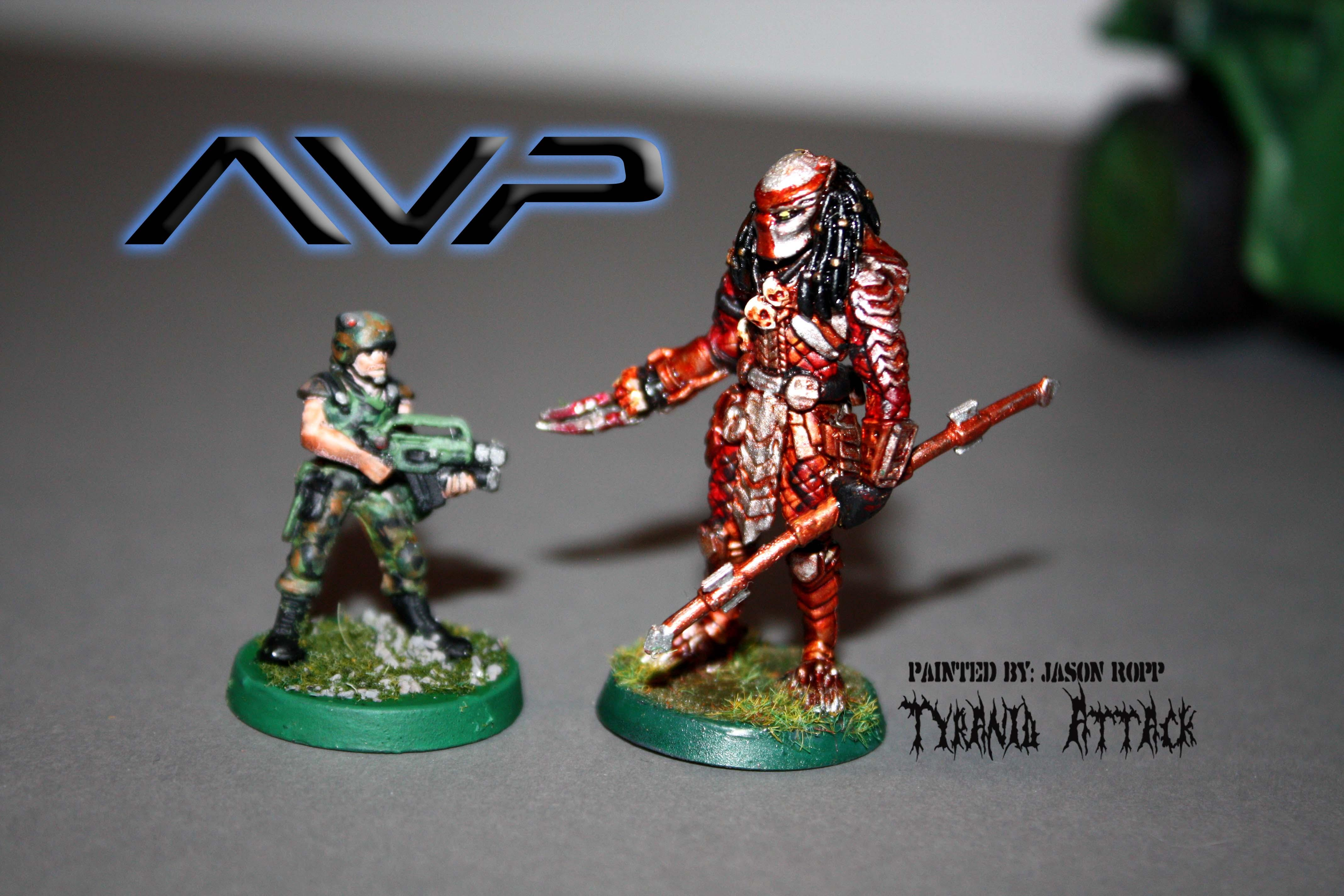 28mm, Alien, Alienids, Aliens, Army, Avp, Bio-suit, Colonial Marine, Dogs Of War, Dutch, Em4, Engineer, Game, Get To De Choppa, Hasslefree, Horrorclix, Hurn, Leading Edge, Miniatures, Movie, Predator, Prodos, Prometheus, Ral Partha, Rogue, Sceanery, Space Jockey, Space Marines, The Thing, Tyranids, War, Warhammer 40,000, Warhammer Fantasy