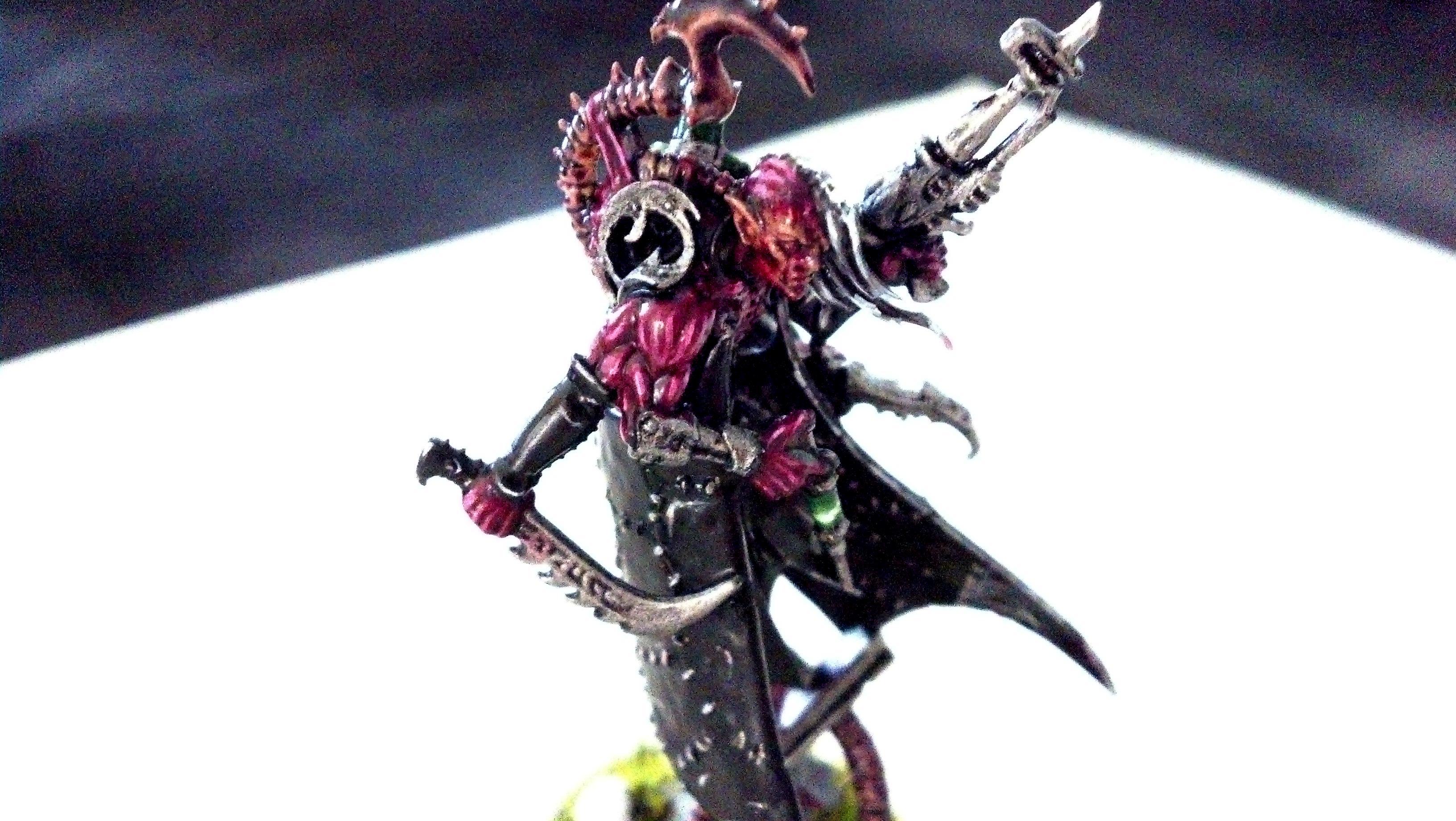 Agoniser, Alien, Ancient Evil, Anguish, Archon, Archon Drak, Archon Drak Synthrack, Bloody, Body, Casket Of Flensing, Cenobite, Cenobites, Chatterer, Ciratrix, Codex, Coven, Covenites, Covens, Dark, Dark Eldar Coven, Dark Eldar Haemonculus, Dark Eldar Urien Rakarth, Dead, Demented, Ecstasy, Eldar, Evil, Experiment, Flayed, Flayed Haemonculus, Flayed Skin, Flensing, Flesh, Fleshcorps, Gore, Gory, Grim Darkness, Grotesque, Grotesques, Haemonculi, Haemonculus, Haemonculus Covens, Haemonculus Valonian Ciratrix, Headquarters, Hellraiser, Horrors, Ichor Injector, Kabal, Kill, Killer, Masochism, Masochistic, Master, Modification, Of, Pain, Painted, Pinhead, Pleasure, Puzzle Box, Puzzlebox, Rakarth, Sadictic, Sadism, Sadistic, Scifi, Sculpted, Sculpting, Sculptor, Skin, Skinless, Slasher, Sorrow, Soulstorm, Supervillain, Terror, Torment, Torments, Torture, Urien, Urien Rakarth, Urien Rakarth Master Haemonculus, Urien Rakarth Model, Urien Rakarth Sculpotor Of Torments, Urien Rakarth Sculptor Of Torments, Valonian, Vile, Warhammer 40,000, Warhammer Fantasy, Warriors, Wrack, Wracks