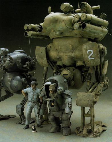 Diesel Punk, Dust, Mecha, Walker, Wierd War Ii, World War 2
