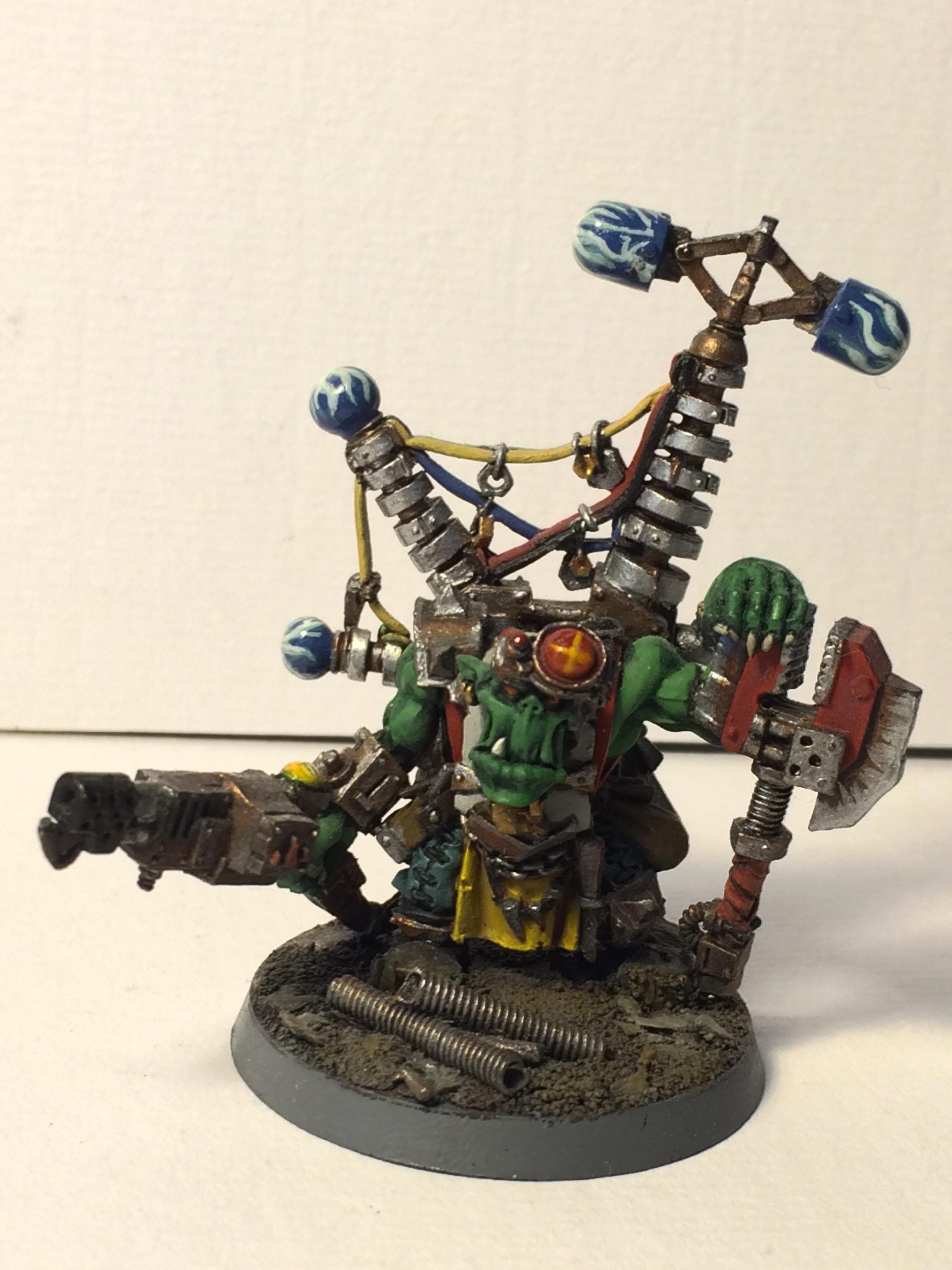 Commission, Gold, Gold Tier, Misc, Painting, Warhamer 40, Warhammer 40,000, Warhammer Fantasy
