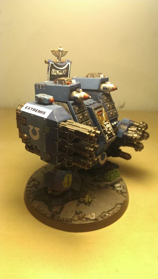 Chapter, Dreadnought, Hunter Killer, Hurricane Bolter, Ironclad, Macragge, Meltagun, Pat, Patriotic, Scouts, Sismic Hammer, Sqaud, Symbolic, Tactical, Ultramar, Ultramarines, Veteran, Walker