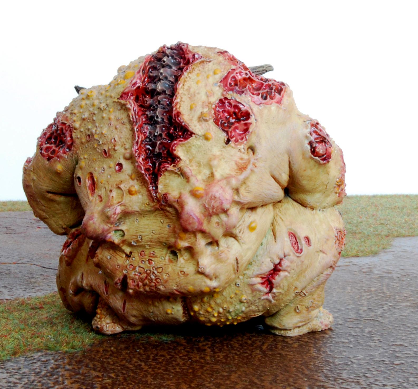 Great Unclean One 3