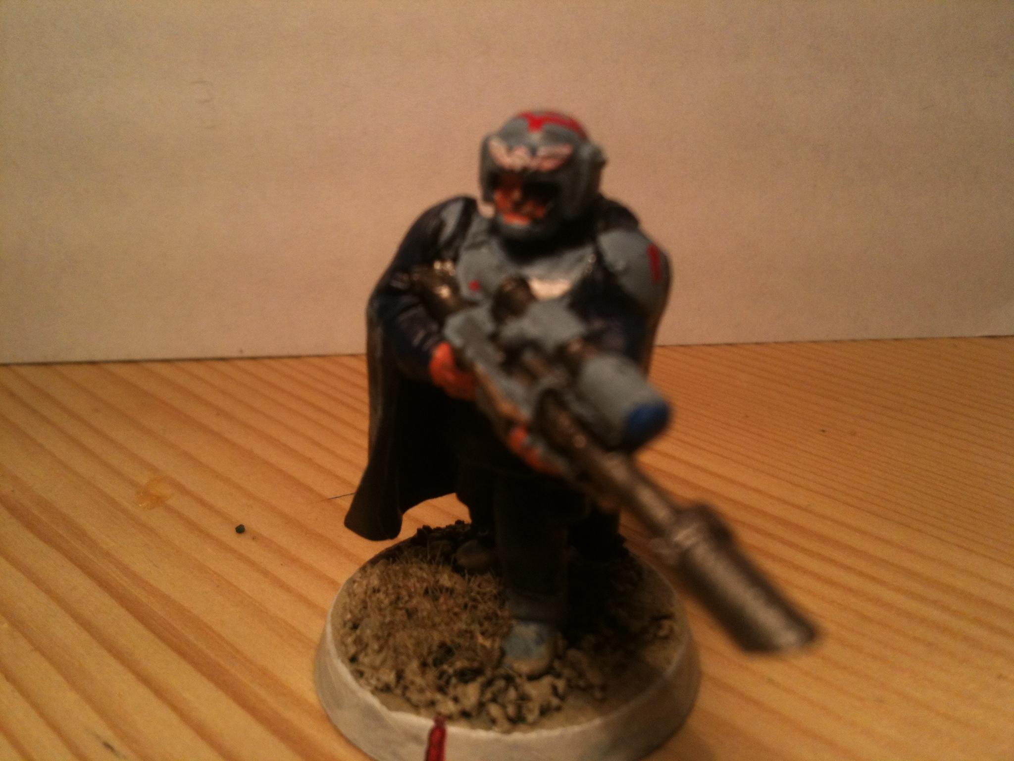 1st, Command, Guard, Imperial, Mechanized, Platoon, Regiment, Scail, Squad