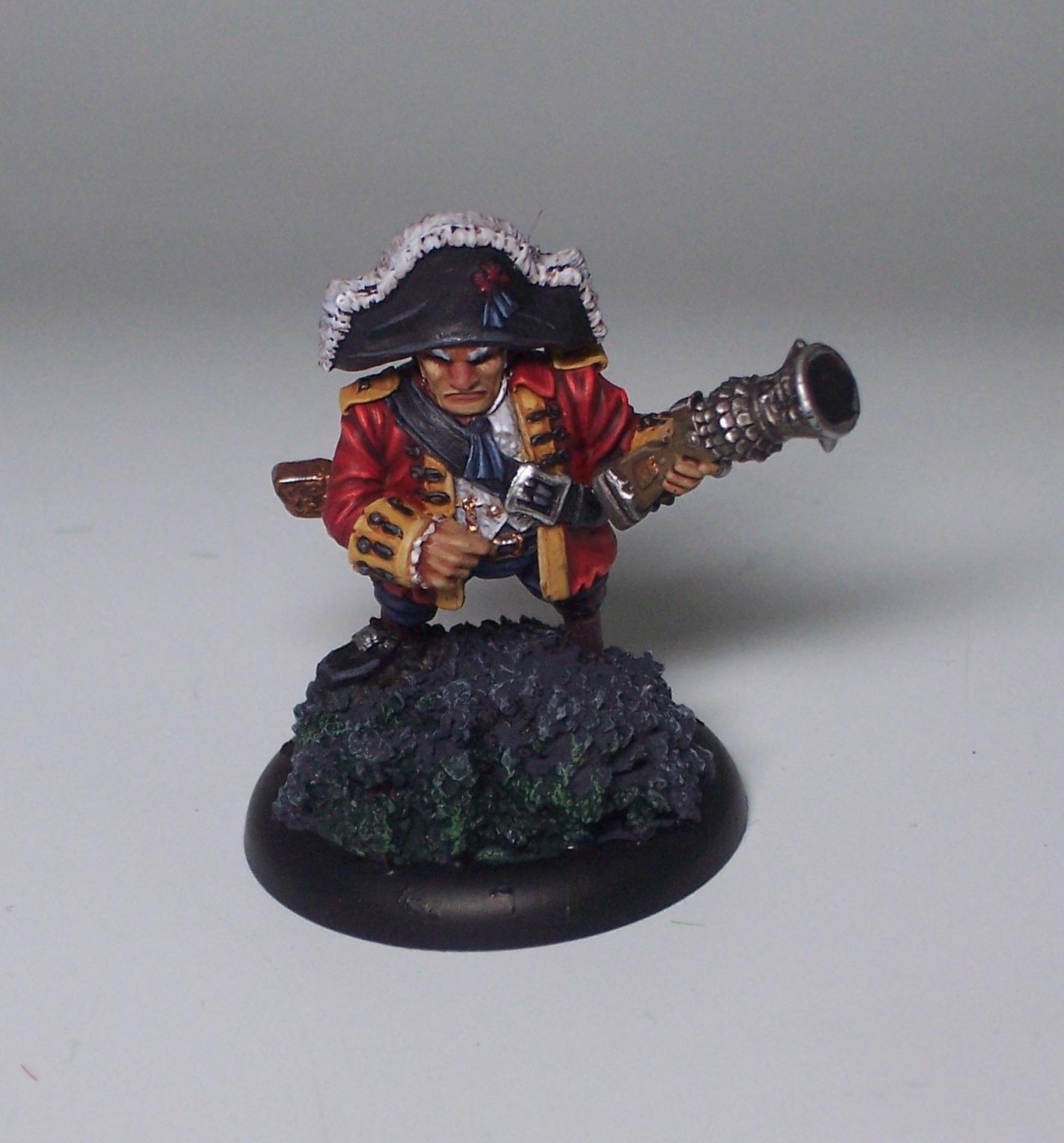 Lord Rockbottom 1